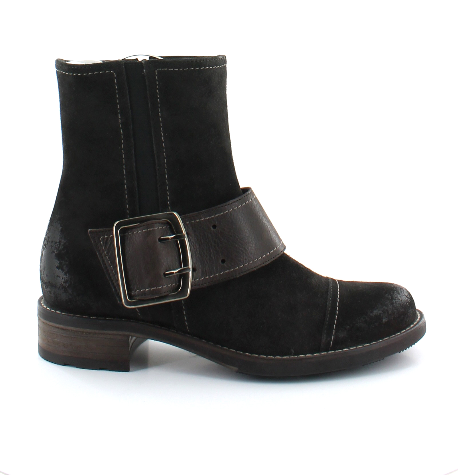 about Paul Green Ohio Brown Womens Shoes Size 6 m Boots MSRP $425