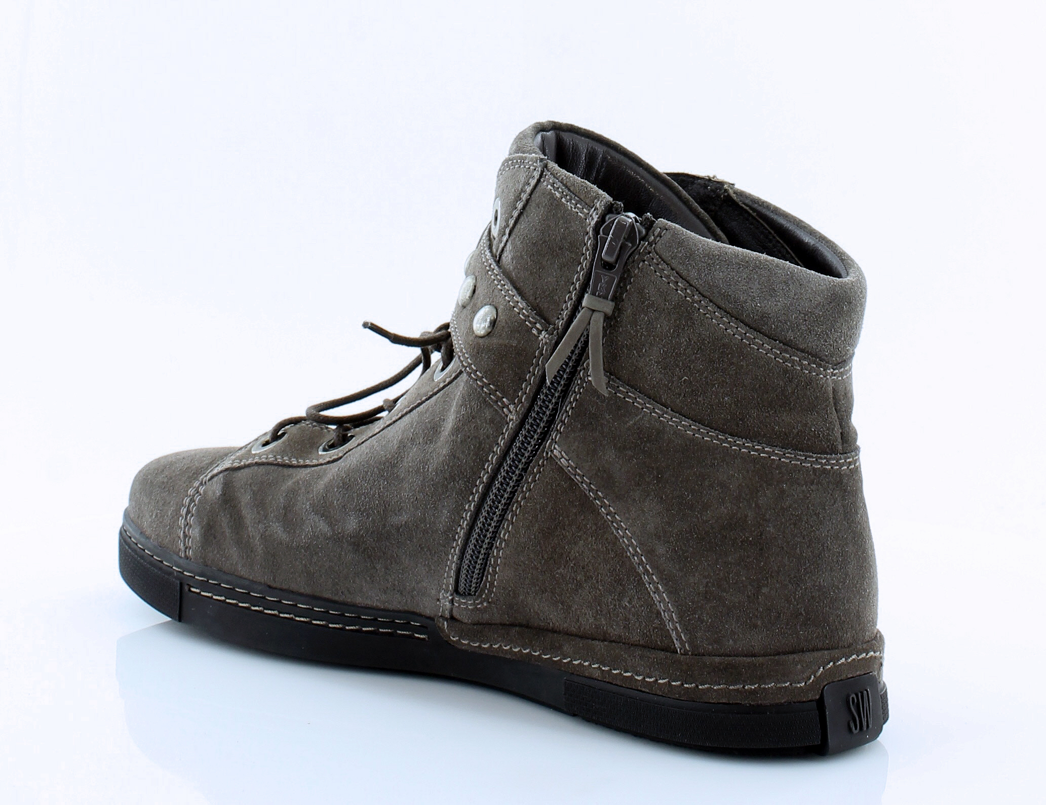 womens throwing shoes Reviews - Online Shopping Reviews on womens
