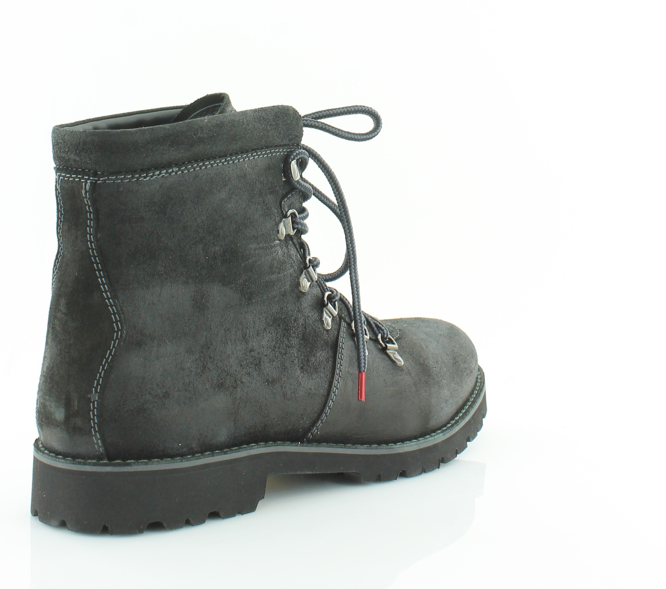 mens size 13 boots 28 images rockadelic channing mens