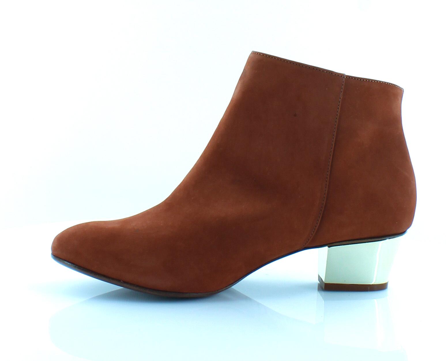 pierazzoli gomme arezzo shoes - photo#13