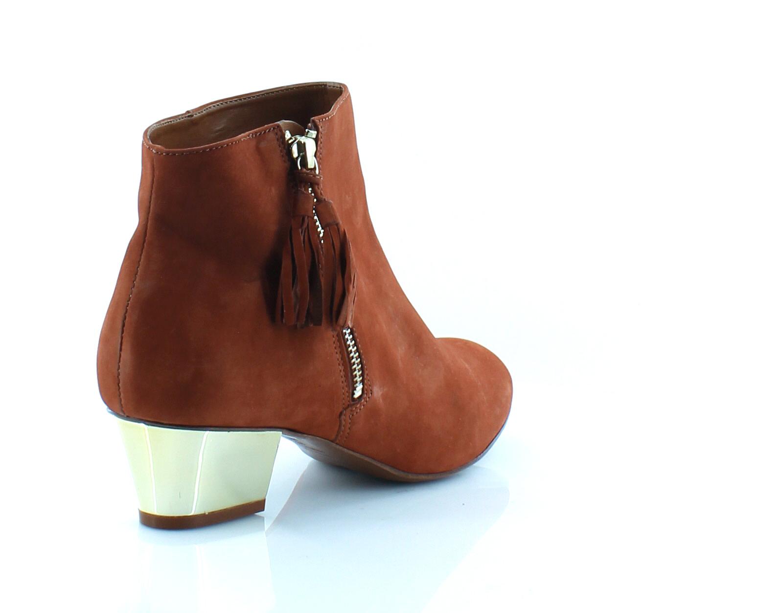 pierazzoli gomme arezzo shoes - photo#26
