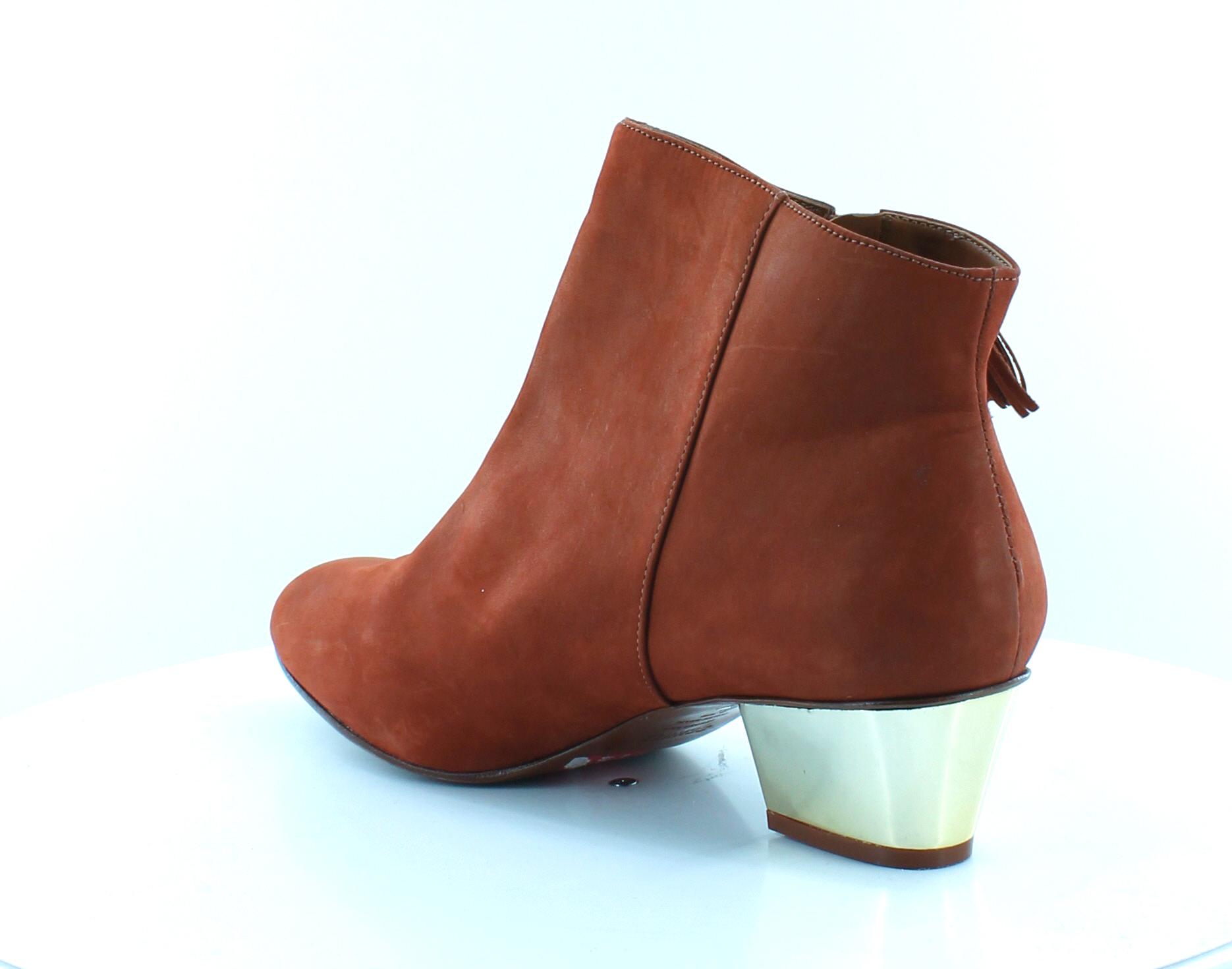 pierazzoli gomme arezzo shoes - photo#24