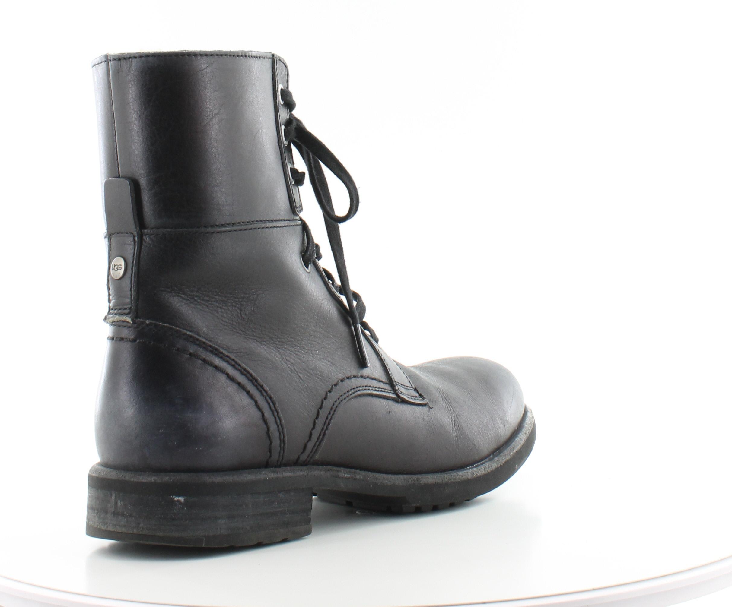 mens ugg boots ebay 28 images ugg australia westly s