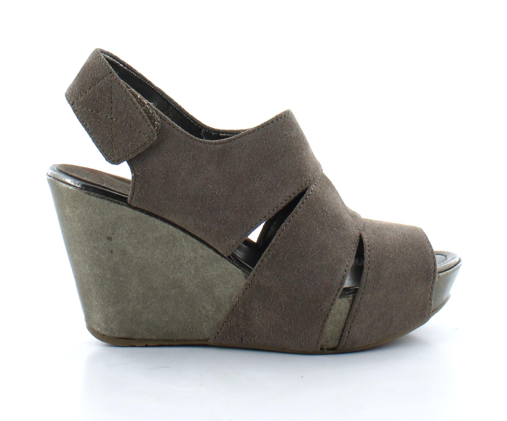 Wonderful Kenneth Cole Kenneth Cole New York Womenu0026#39;s Clara Platform Pump Black 10 M US | Shoes - Shop It ...