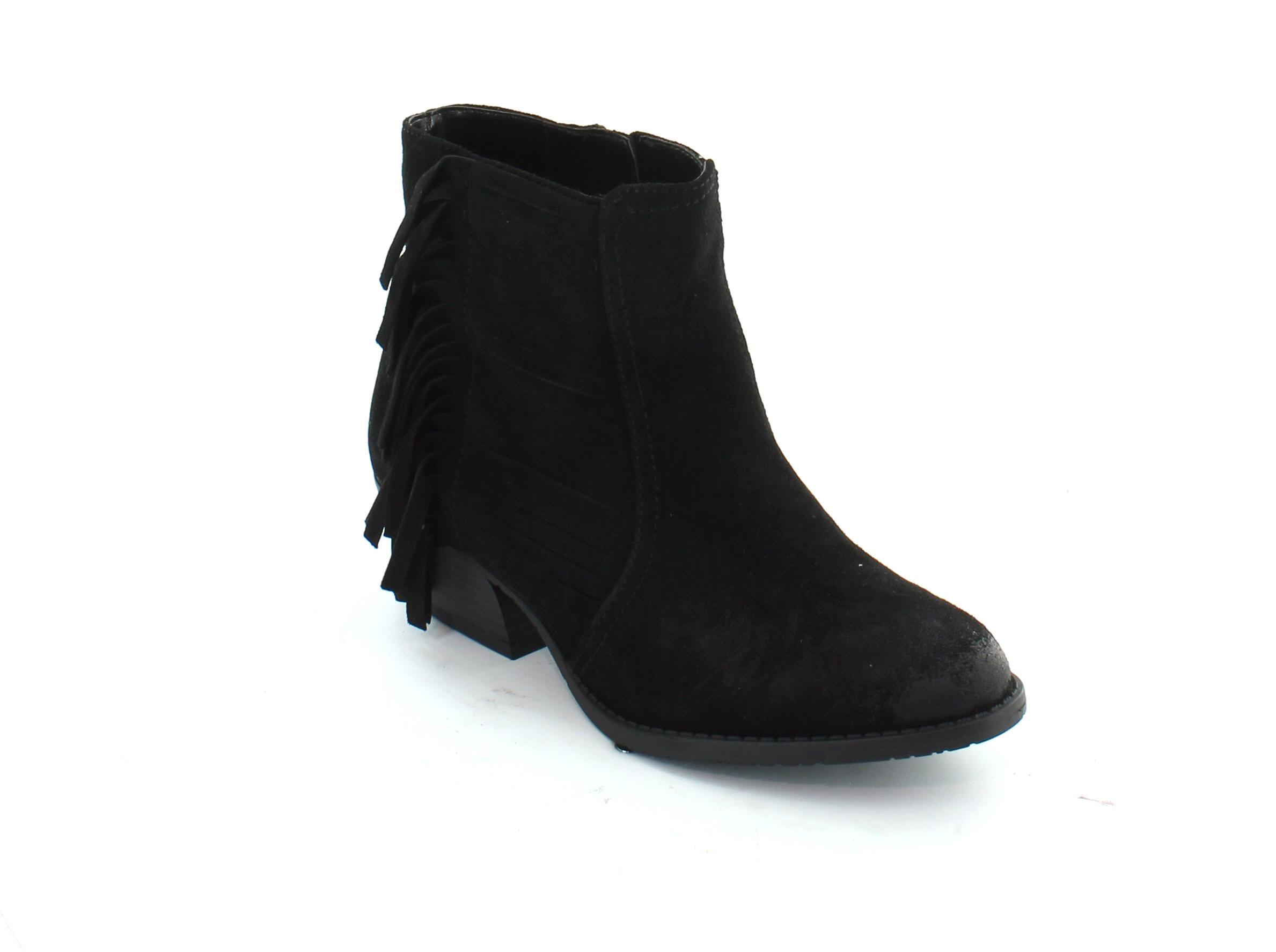 High Heel Sandals | eBay