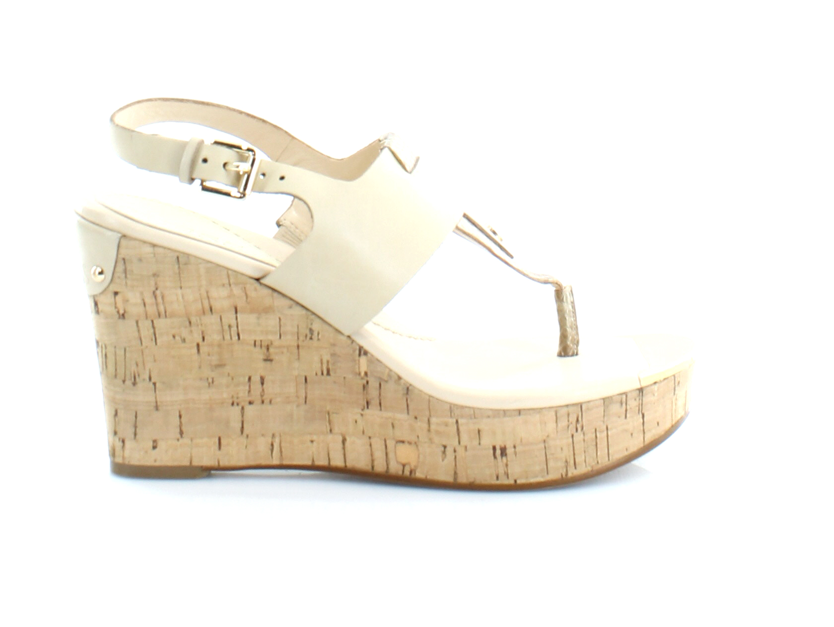 Details zu Guess New Magli Beige Womens Shoes Size 6 M Sandals MSRP