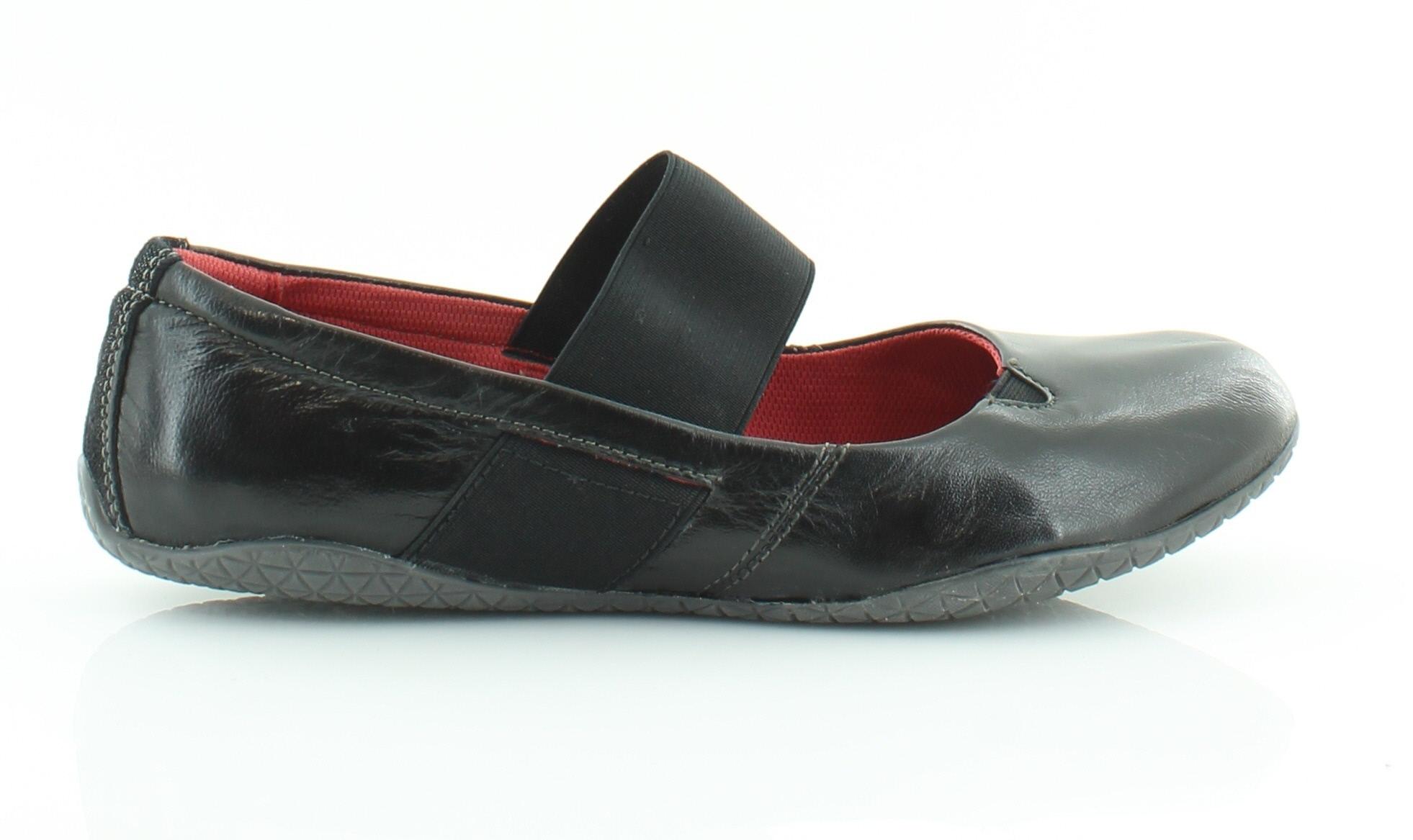 Hushpuppy Womens Shoes