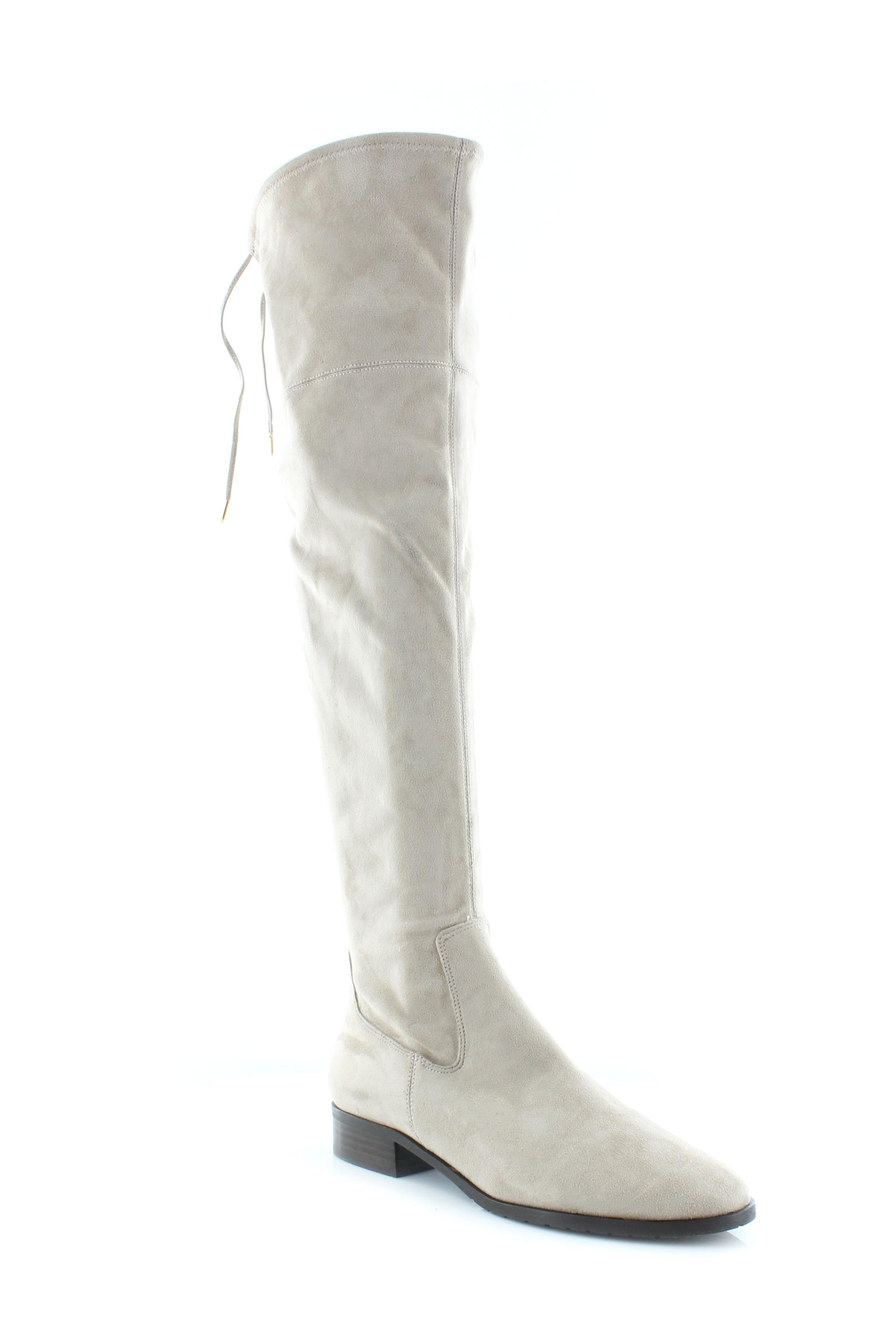 Ivanka Trump Larell Women's Boots Boots Boots Medium Brown 121aa1