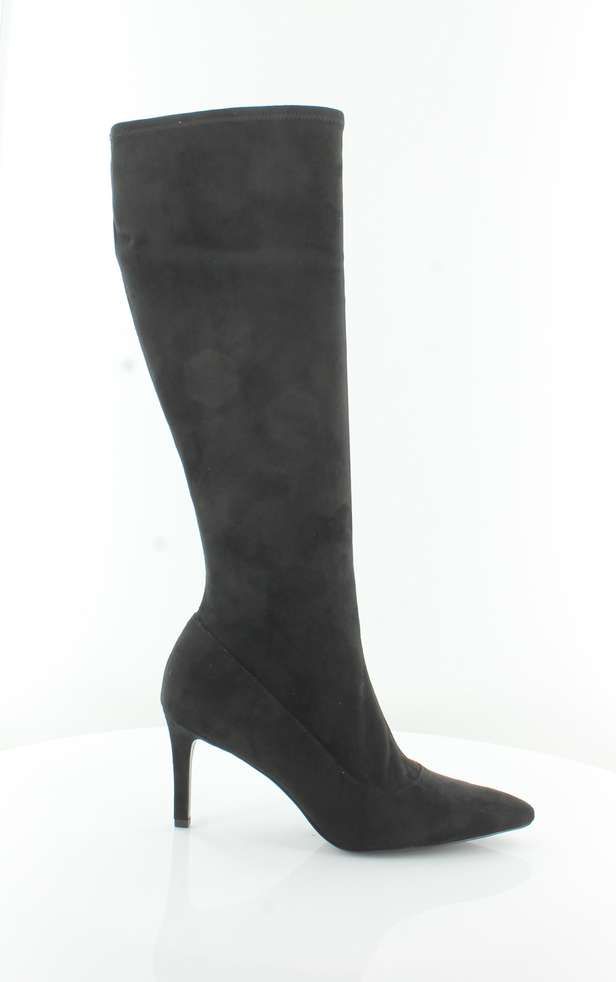 Nine West Carrara Mujer Mujer Mujer botas Negro  barato