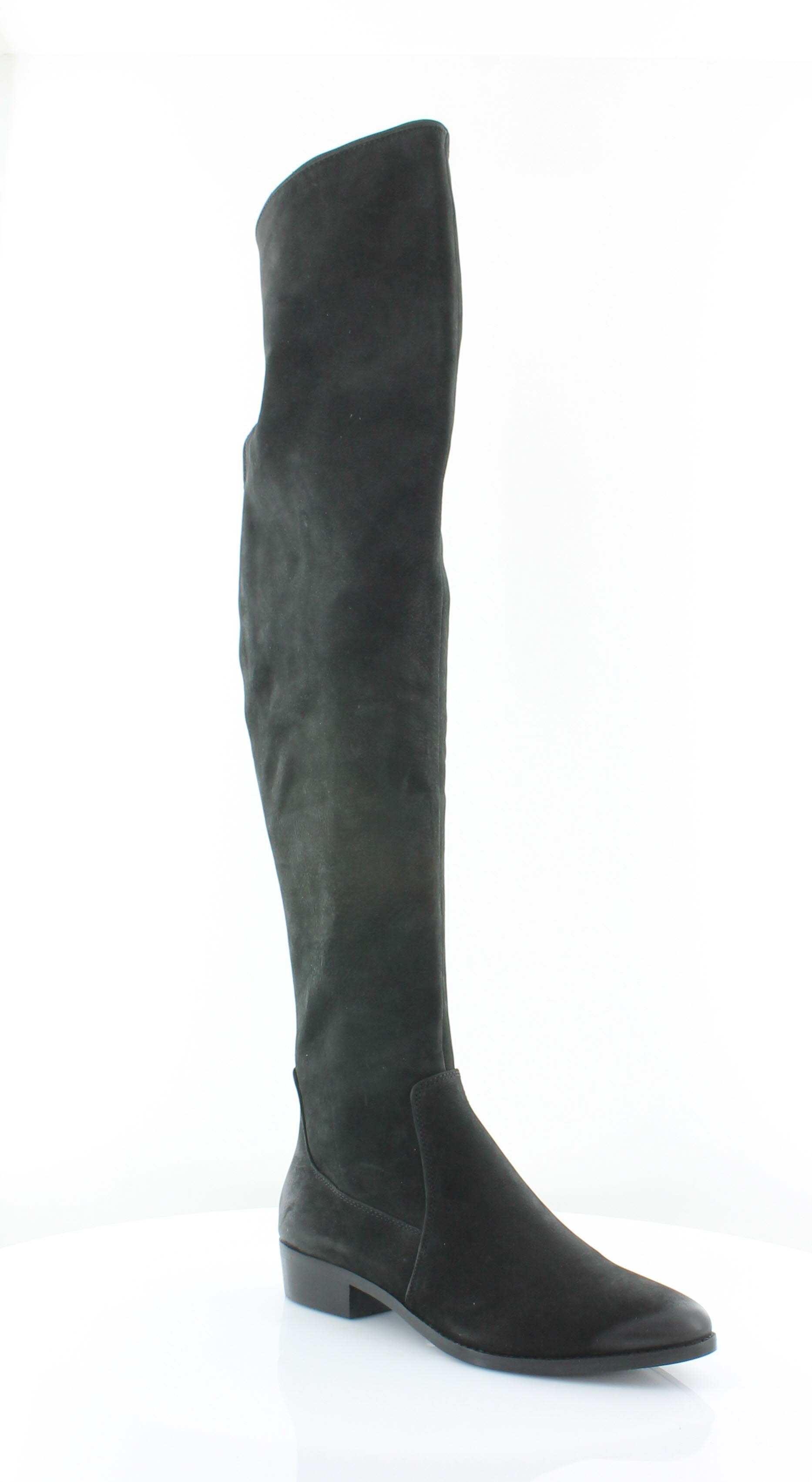 e87c8975422 Aldo Chiaverini Women s Boots Black