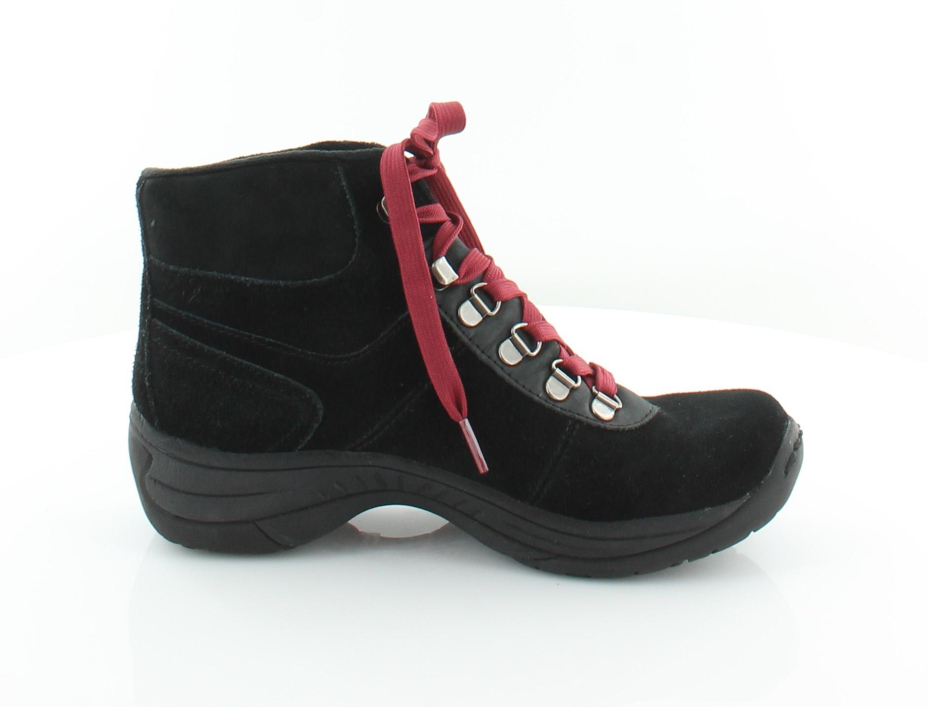 BareTraps Rosie Women's Boots Black Size 7 M