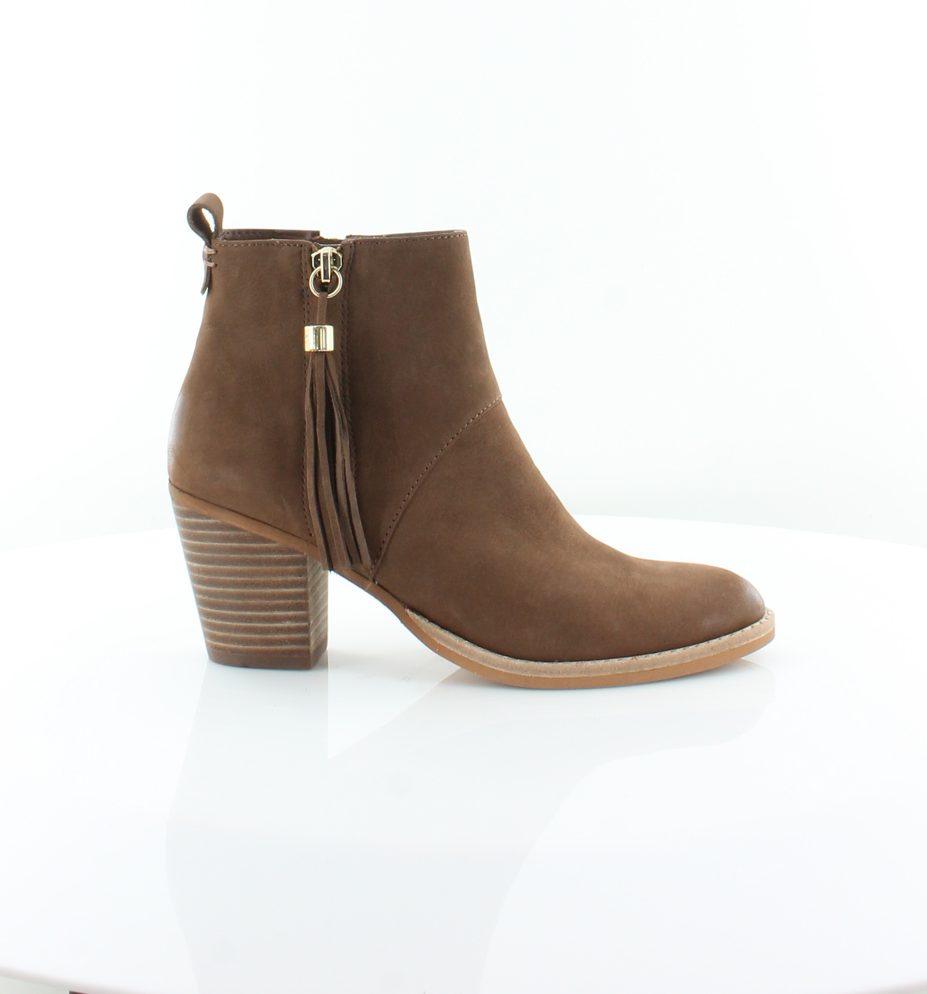 Image is loading Steven-by-Steve-Madden-Beti-Women-039-s-