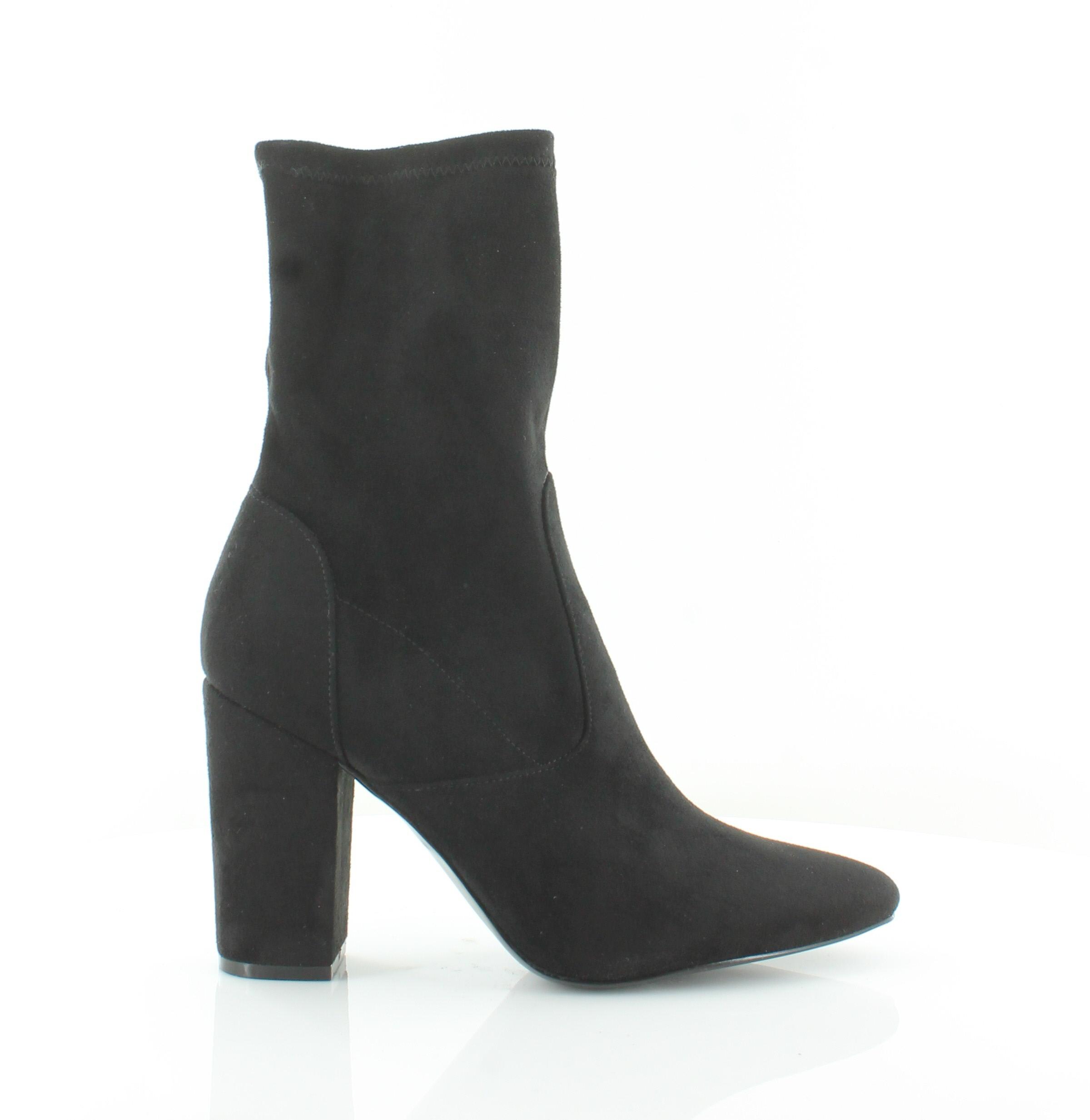 TOMS Lunata Lace-Up Women's Boots Wheat Size 10 M