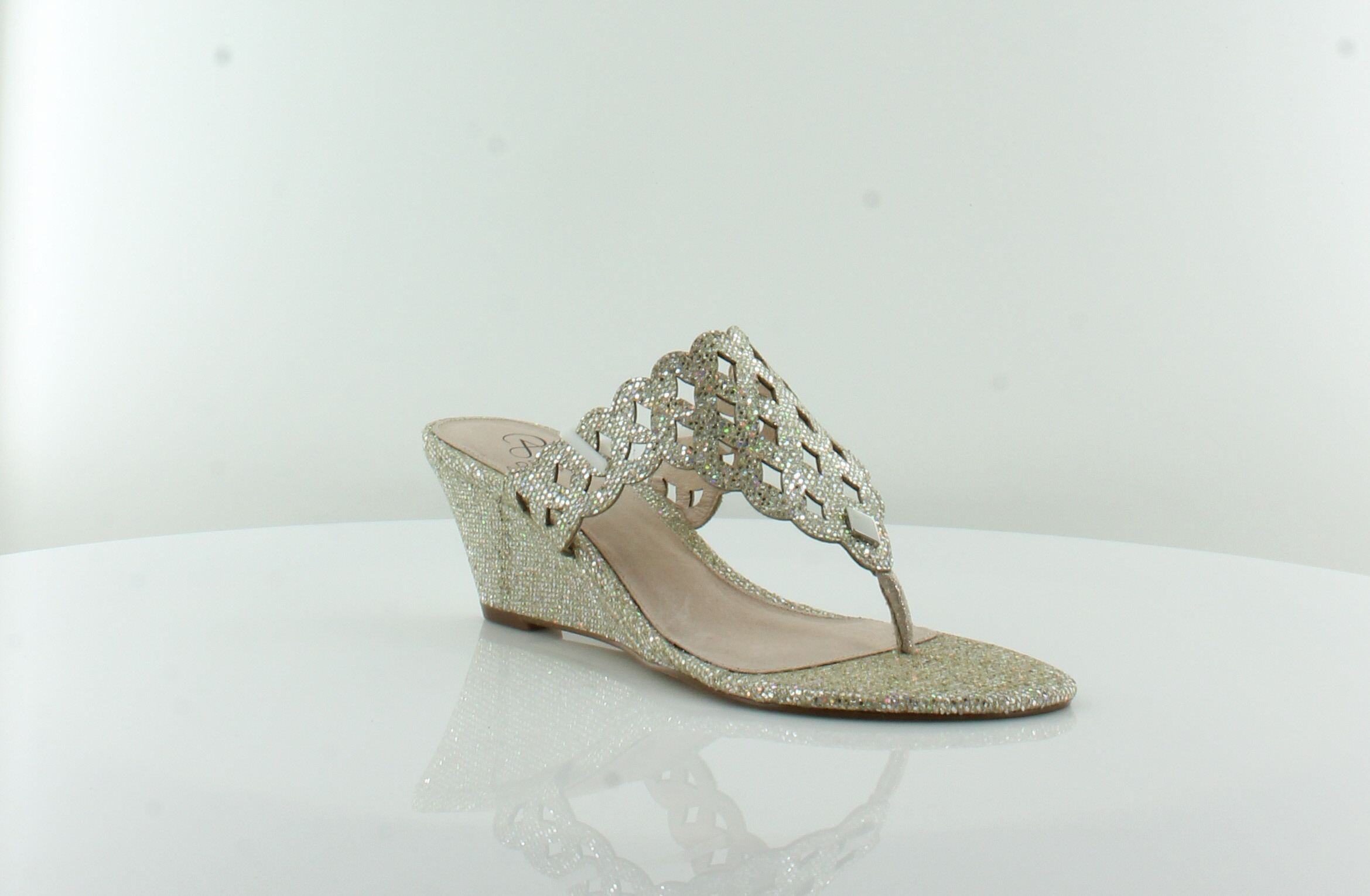 Adrianna-Papell-Cache-Women-039-s-Sandals-amp-
