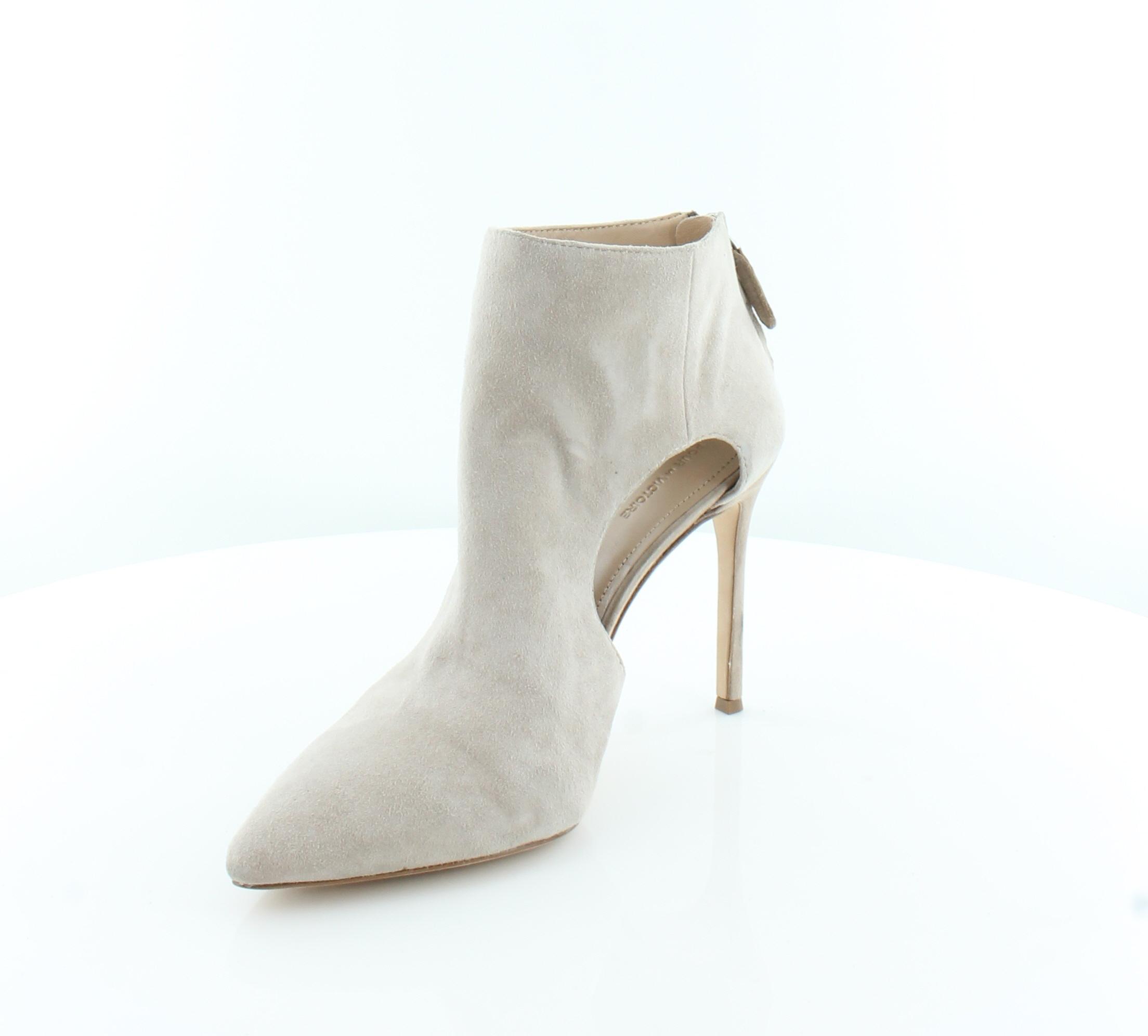 Pour La Victoire Cierra Brown Donna 9.5 Shoes Size 9.5 Donna M Stivali MSRP  325 e674df