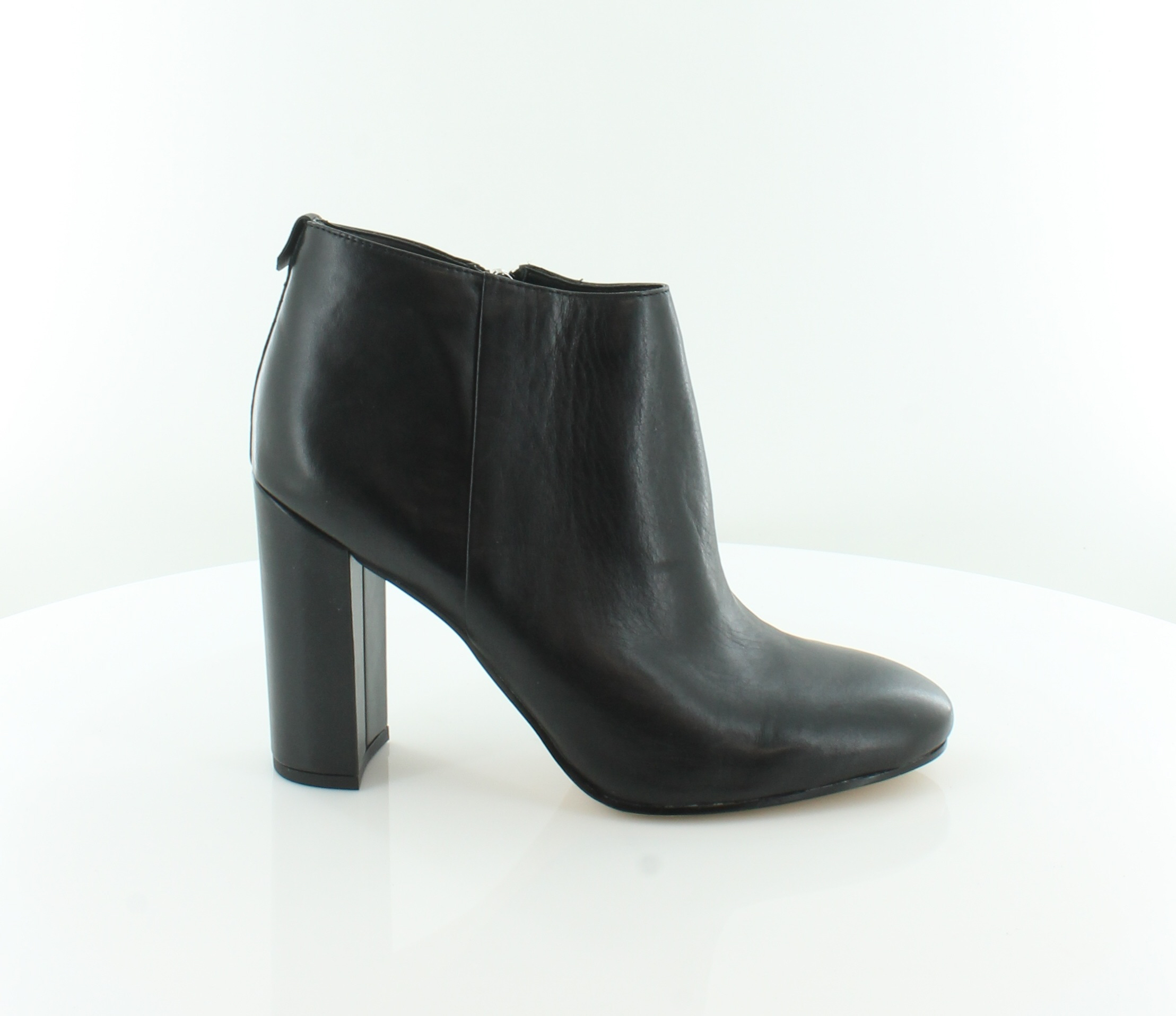 a47290cdf Sam Edelman Cambell Black Womens Shoes Size 10 M BOOTS for sale ...