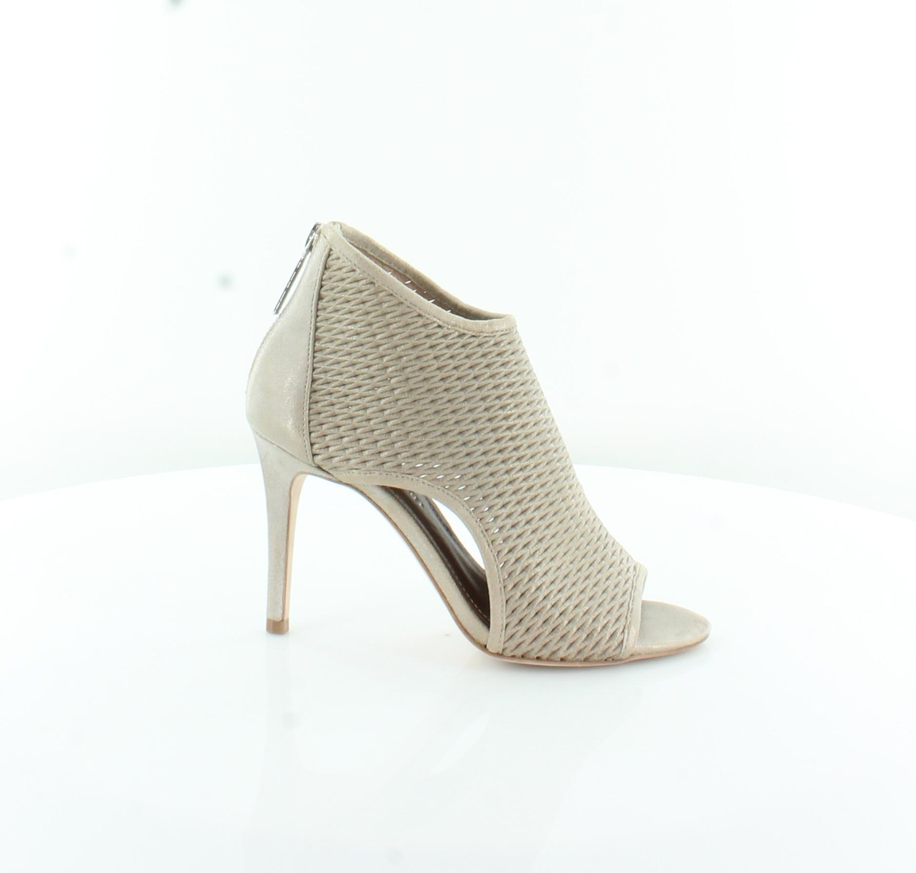 9717c5f33ba Details about Donald J Pliner Ashlyn Beige Womens Shoes Size 5 M Heels MSRP  $248