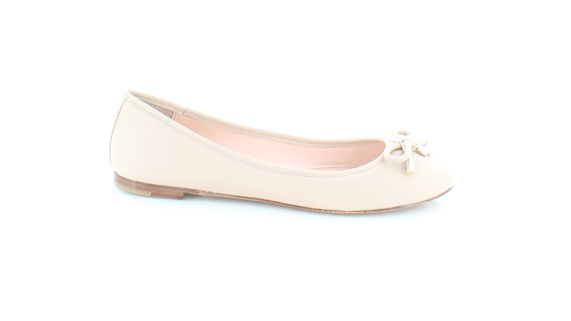 d6562be31ae1 Image is loading kate spade new york willa beige womens shoes jpg 1996x1121 Kate  spade shoes