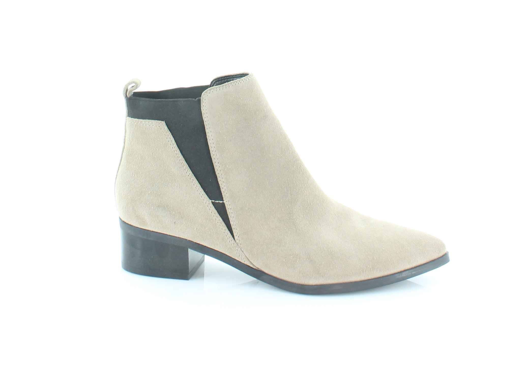 Marc Fisher Ignite Women's Boots Natural Size 8 M