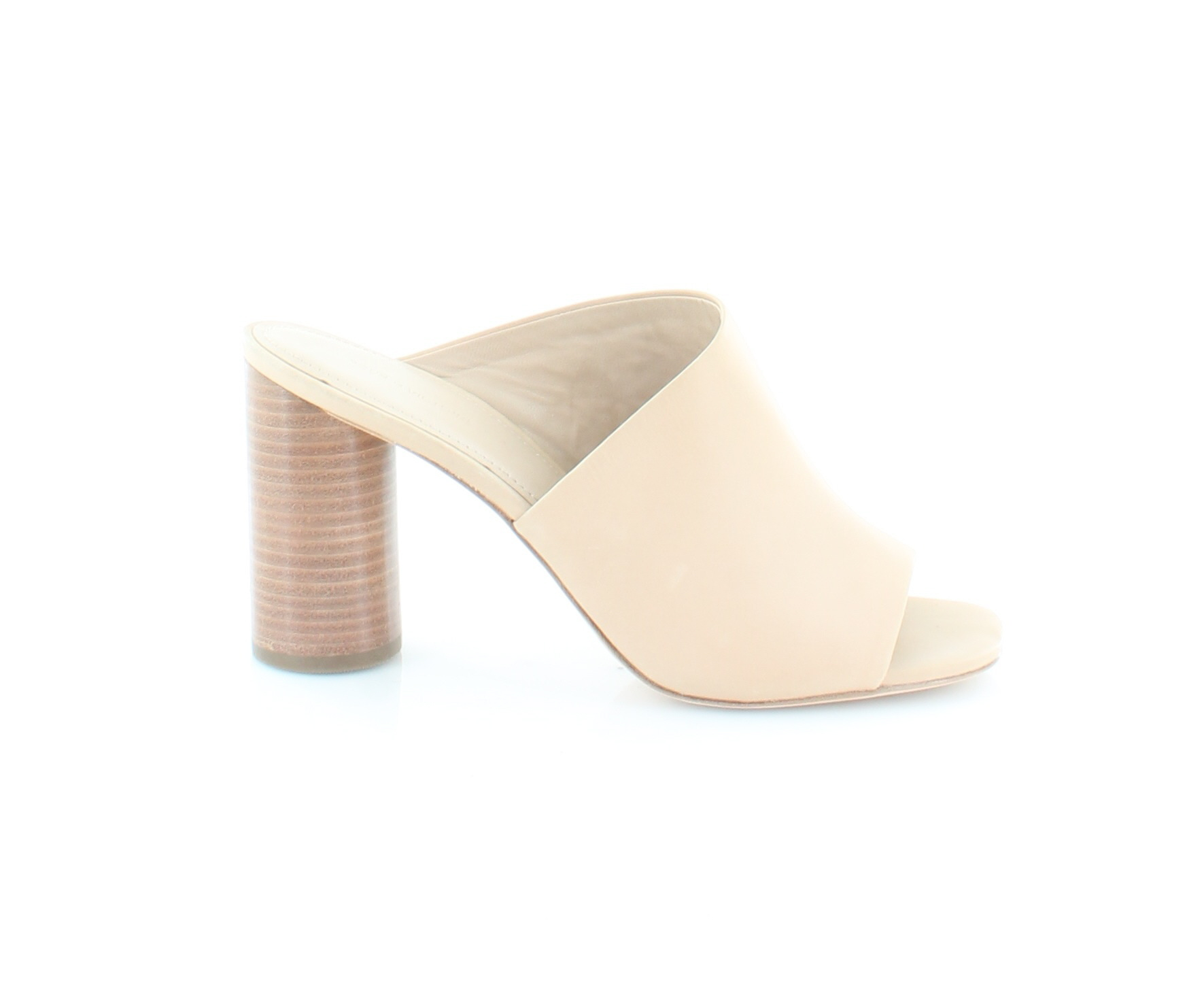 Pour La Victoire Helena Beige Womens Womens Womens shoes Size 9 M Sandals MSRP  245 87afbb