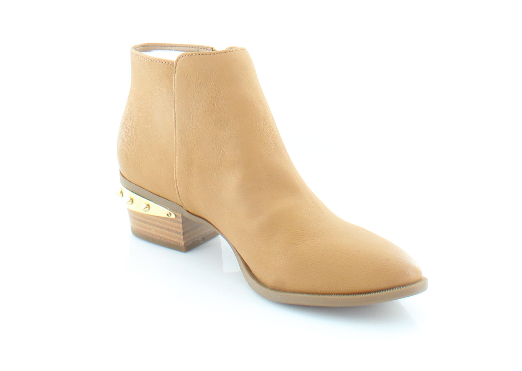 9092faaa9a686b Circus by Sam Edelman Holt Brown Womens Shoes Size 7.5 M Boots MSRP ...
