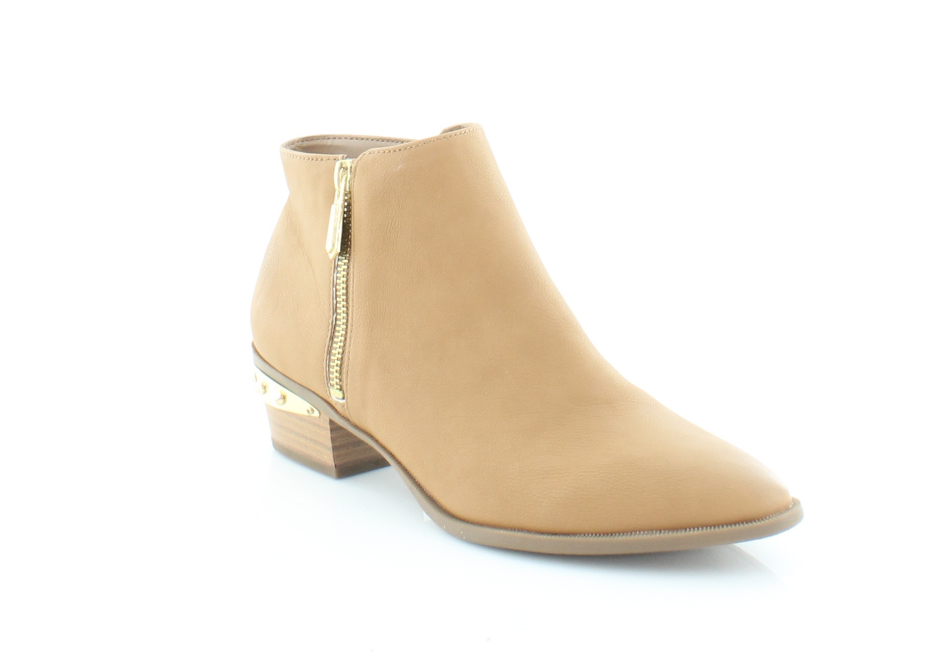 236d0c49c0fd50 Circus by Sam Edelman New Holt Brown Womens Shoes Size 7.5 M Boots ...