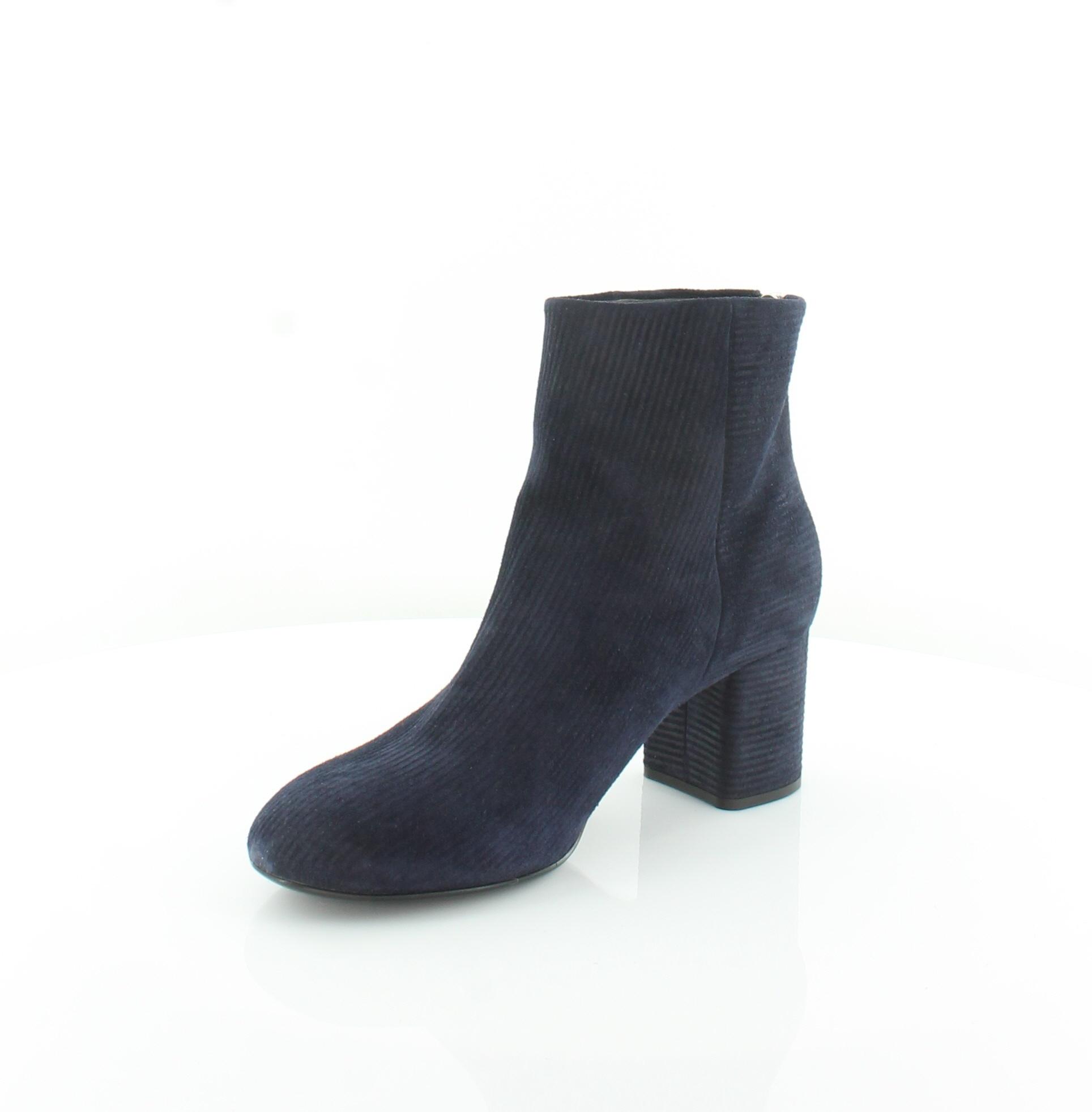 Rag & bone Drea bluee Womens shoes Size 10 10 10 M Boots MSRP  525 dc6f51