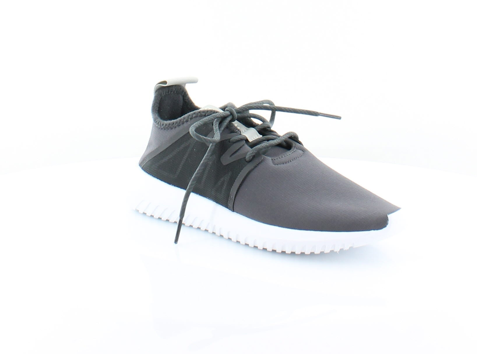 56d7c5a2 Adidas Tubular Viral2 Gray Womens Shoes Size 10.5 M Athletic MSRP $100