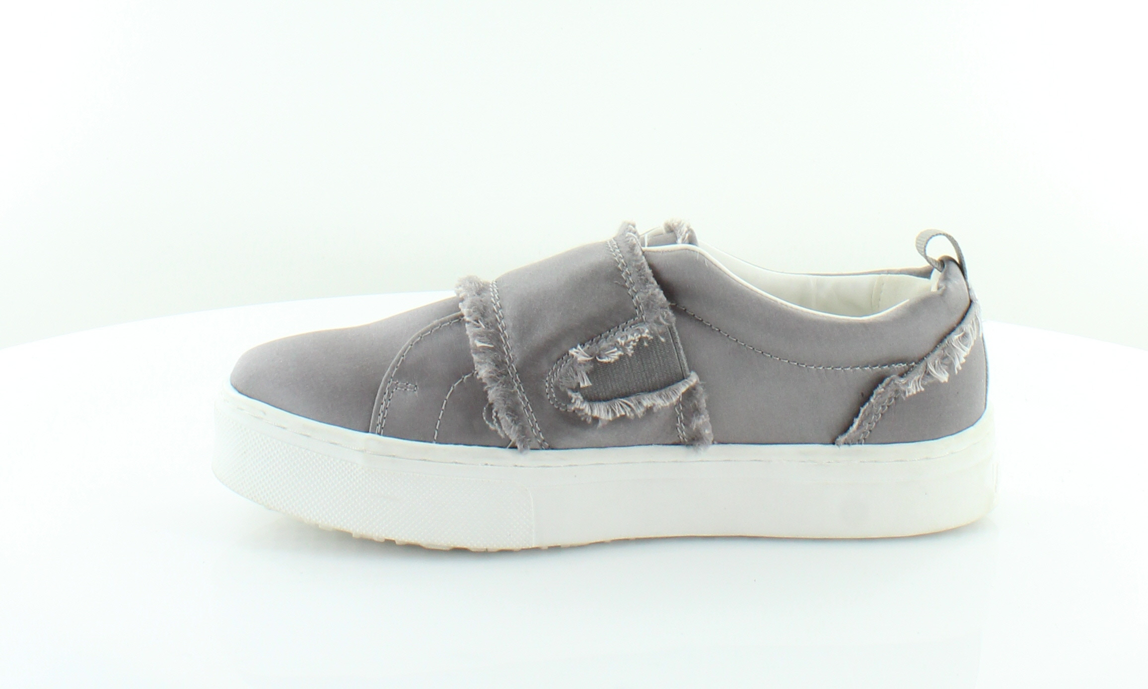 f24e0f5e21f3 ... Picture 2 of 5  Picture 3 of 5  Picture 4 of 5. 2. Sam Edelman Levine  Gray Womens Shoes ...