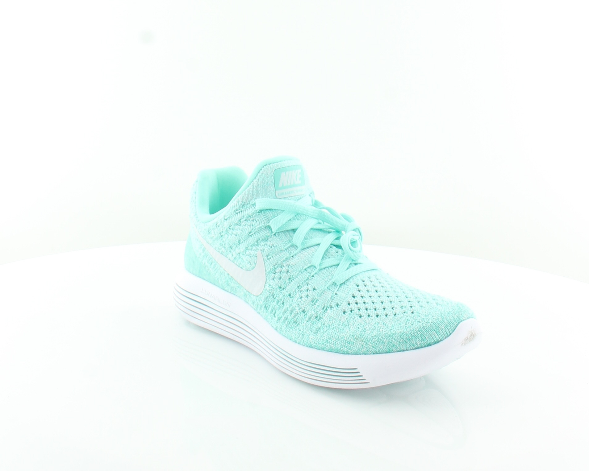 Nike New Lunarepic Low bluee bluee bluee Womens shoes Size 7.5 M Athletic MSRP  160 2c34be
