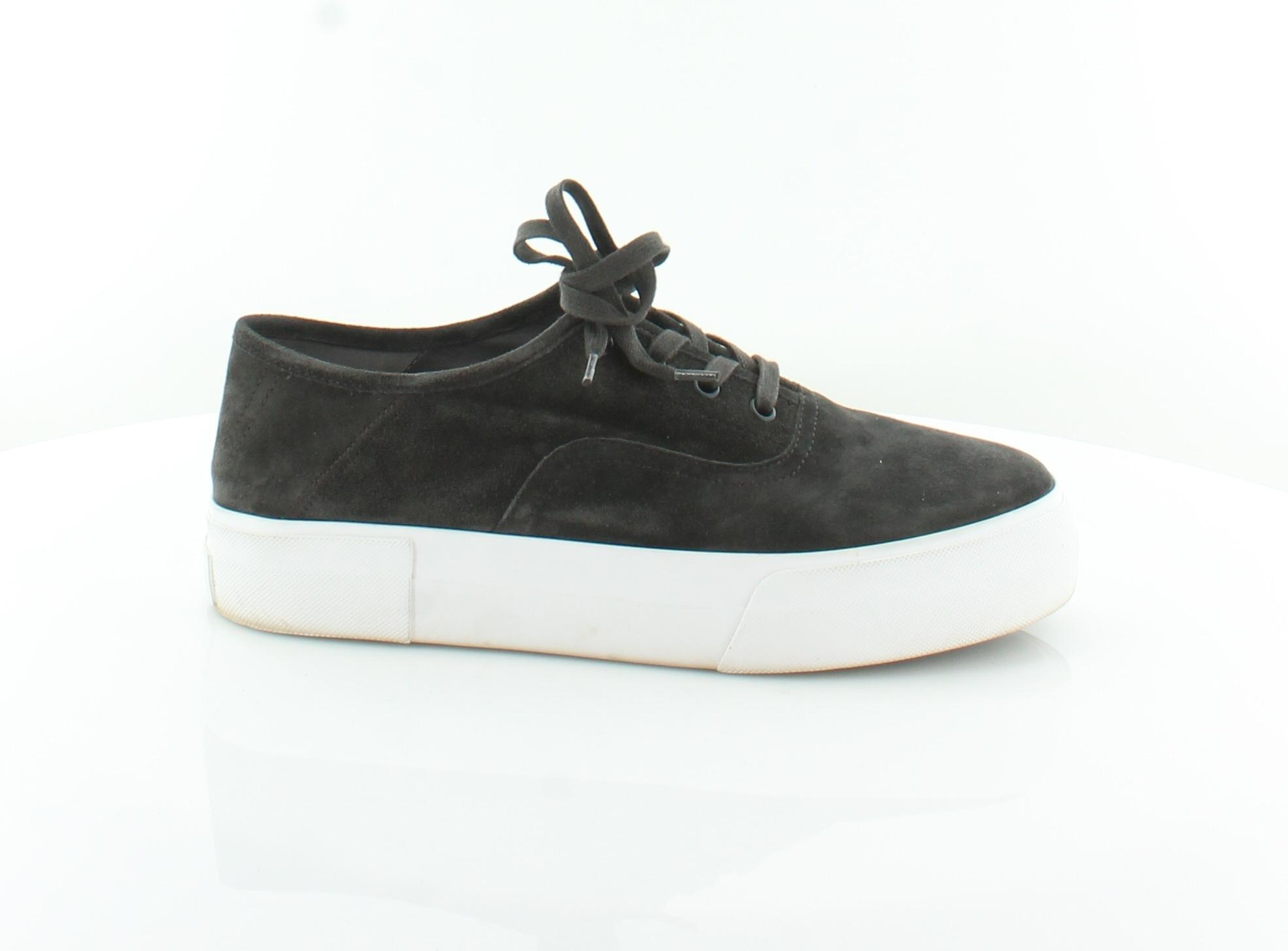 Vince Copley gris Mujer Zapatos Talla 9 M Moda Moda Moda tenis precio minorista sugerido por el fabricante  250