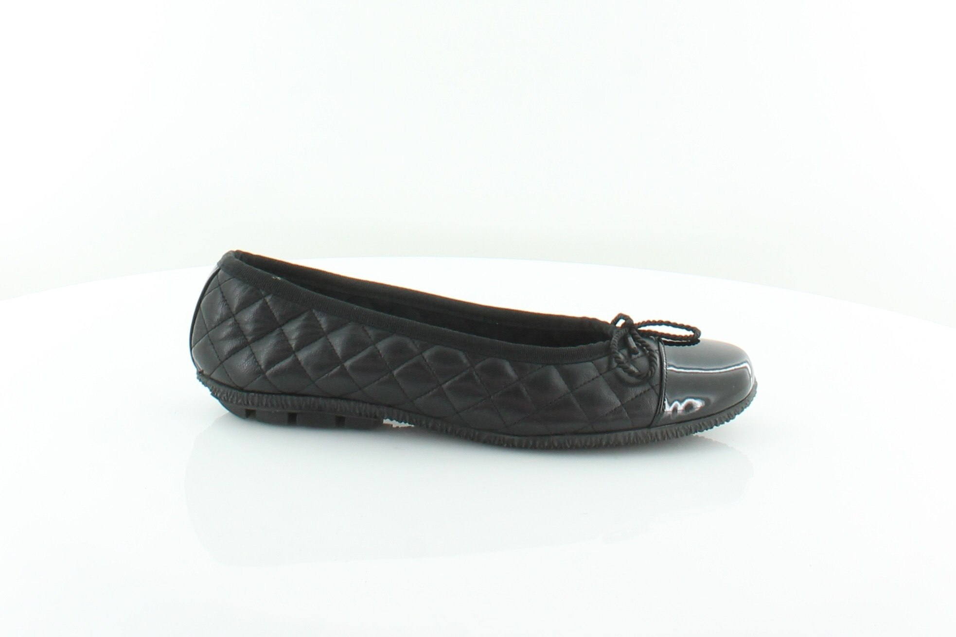 vendita all'ingrosso Paul Mayer Attitudes Cozy nero donna scarpe Dimensione 5 M M M Flats MSRP  225  vendita calda