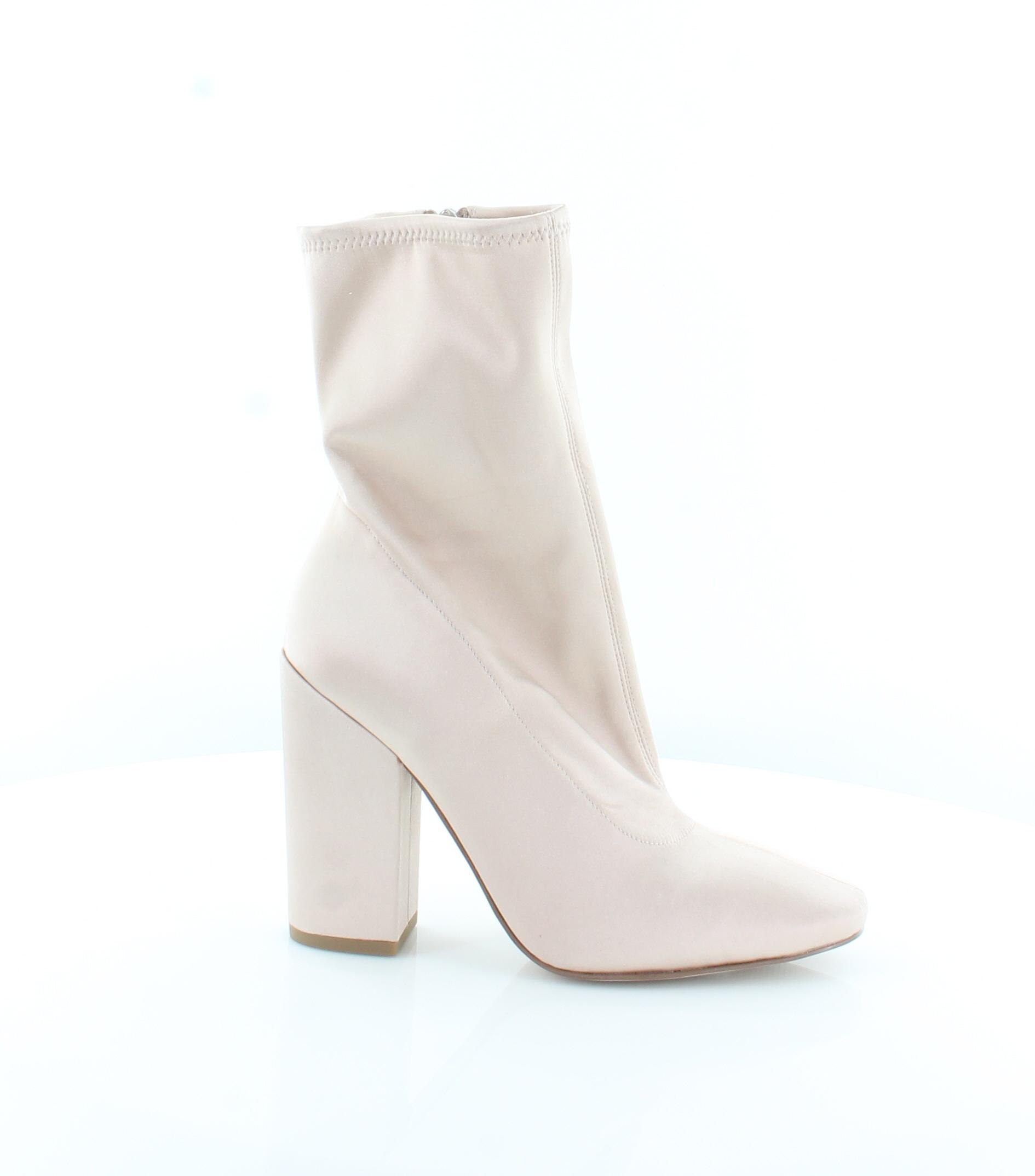 Kendall + Kylie Hailey Rosa damen schuhe Größe 8 M Stiefel MSRP  175