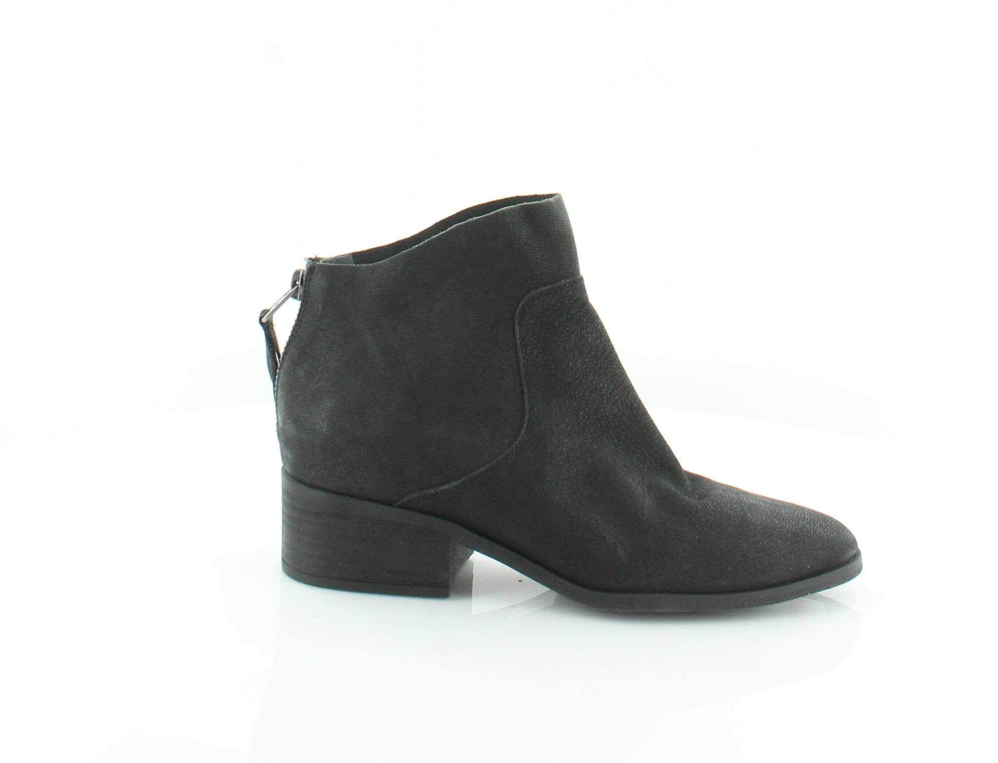 Lucky Brand lahela Negro Zapatos para mujer Talla 6.5 M M M botas precio minorista sugerido por el fabricante  129  ahorrar en el despacho
