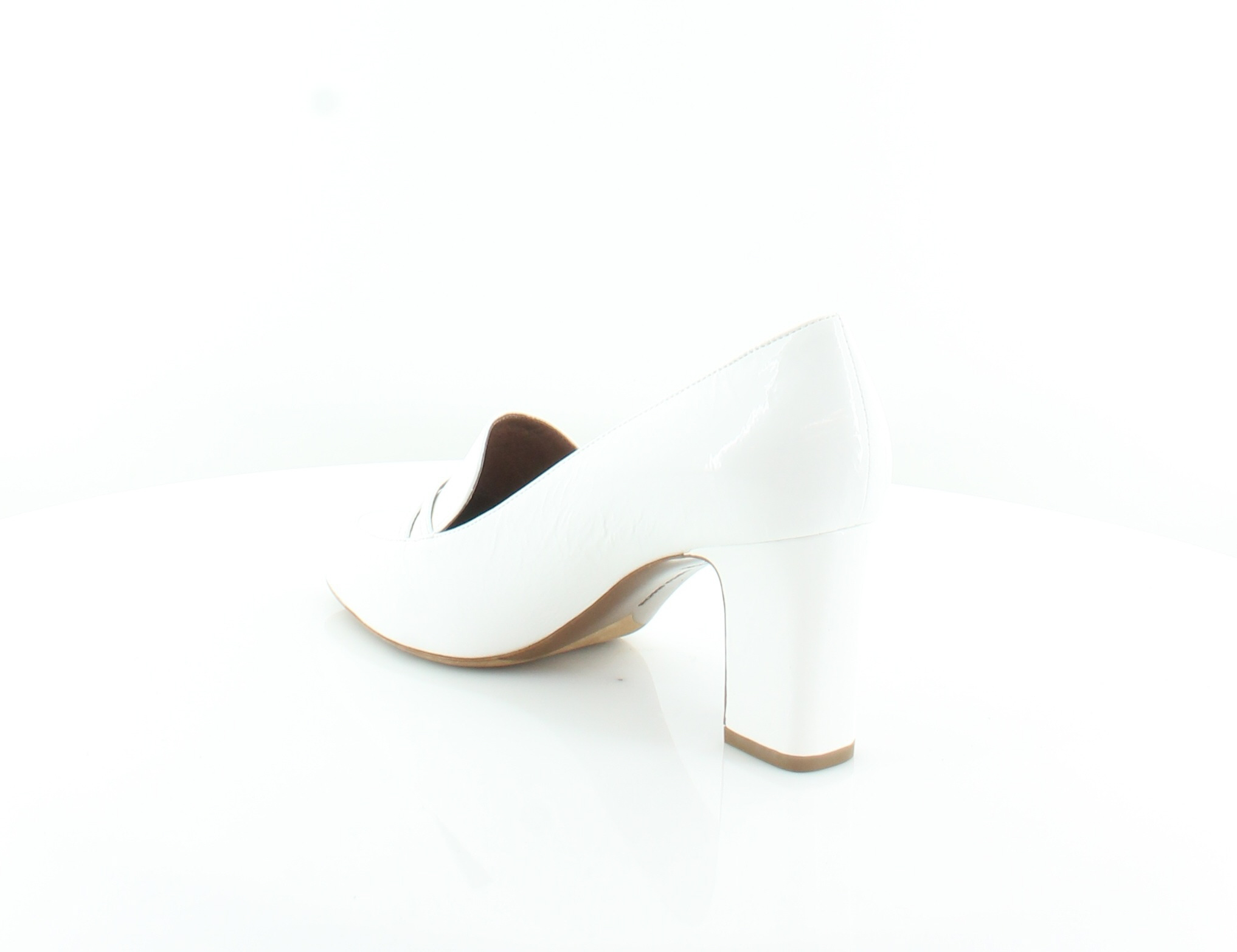 Tabitha Simmons Maxwell blanc femmes chaussures Taille 9 9 9 M Heels MSRP  695 aa7415