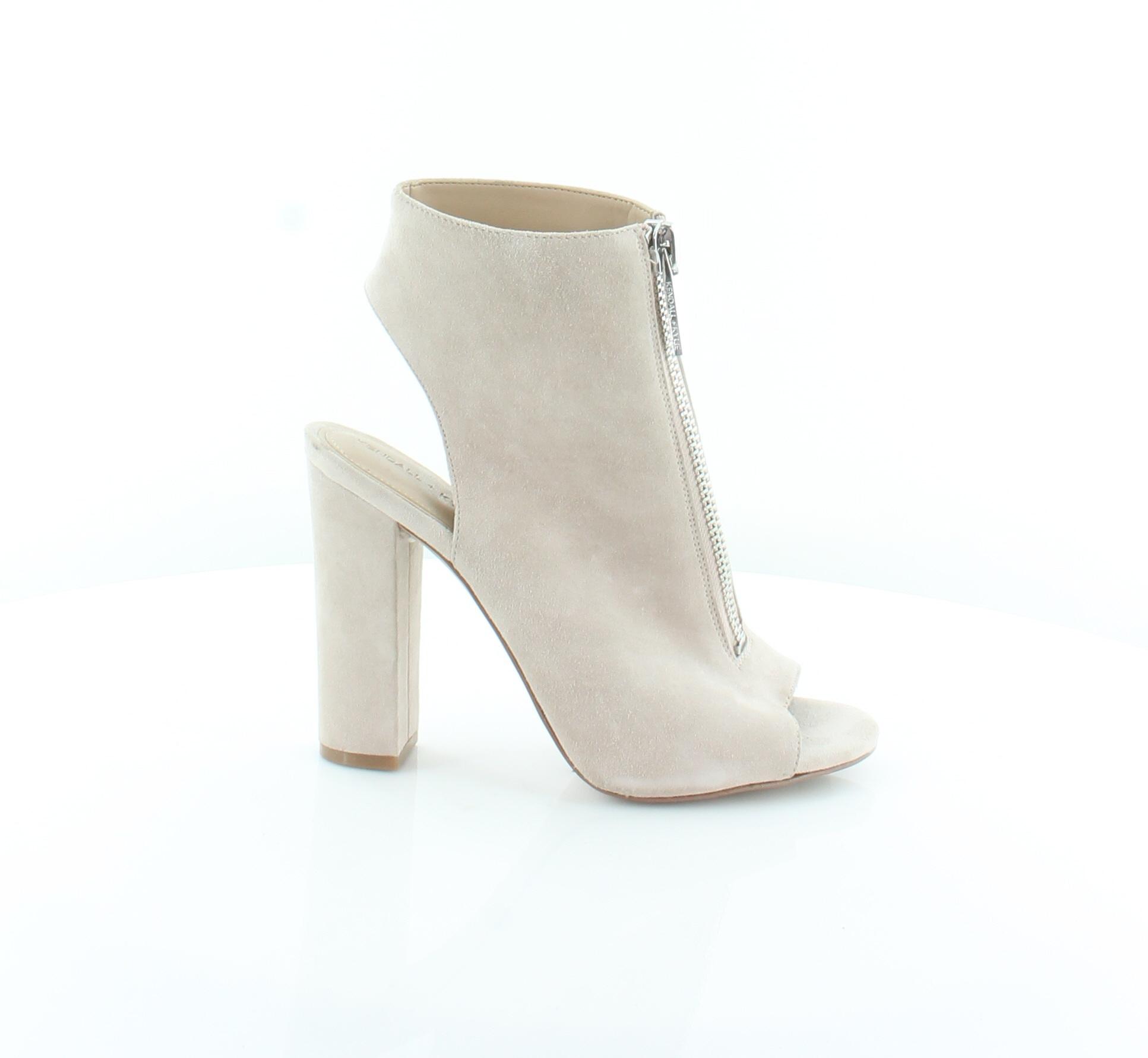 Kendall + Kylie elaine marron Pour Femme Chaussures Taille 7.5 M Sandales fabricants Standard prix de détail  160