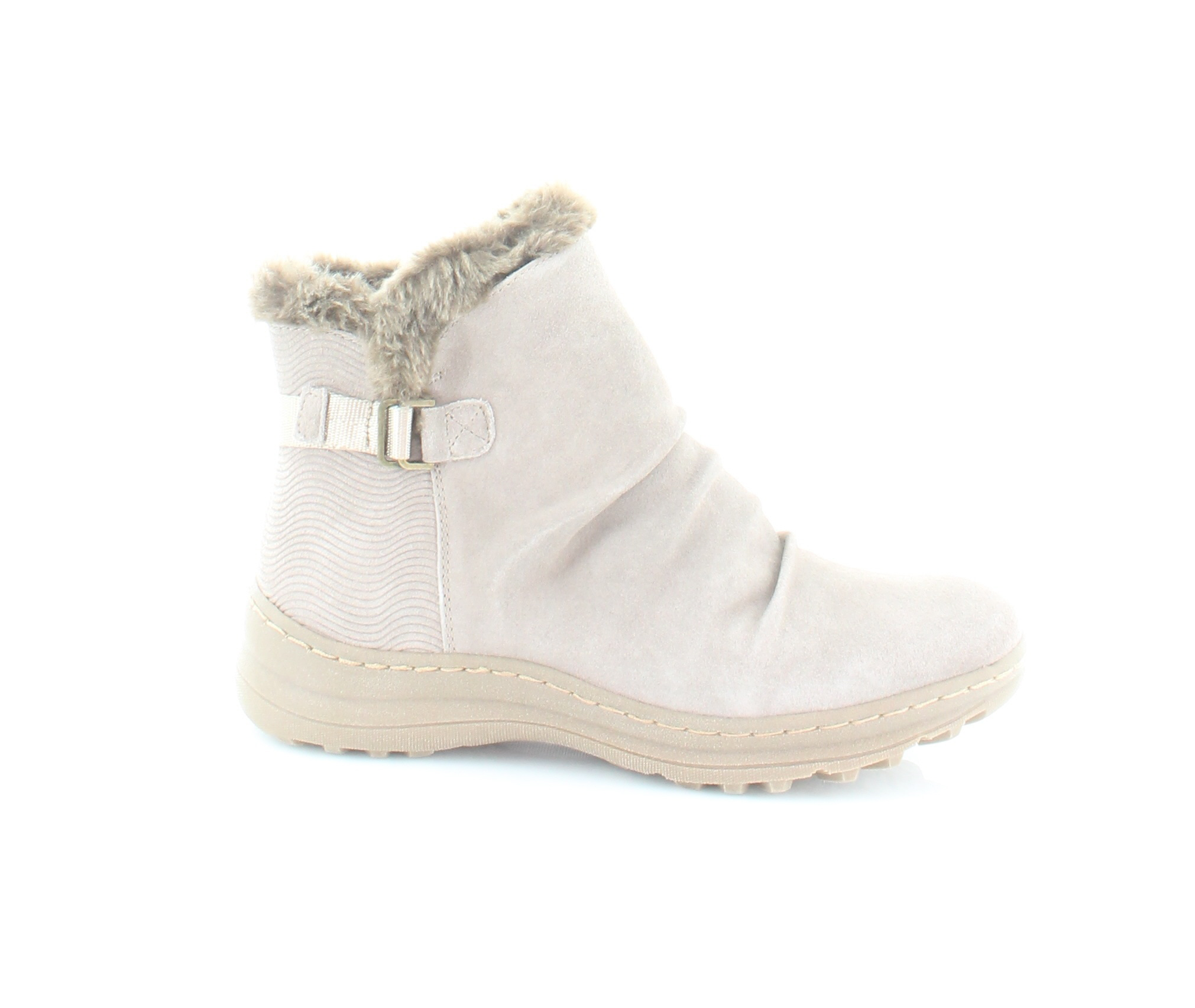 Baretraps Nouveau Avita Beige Pour Femme chaussures Taille 9 M bottes fabricants Standard prix de détail  99