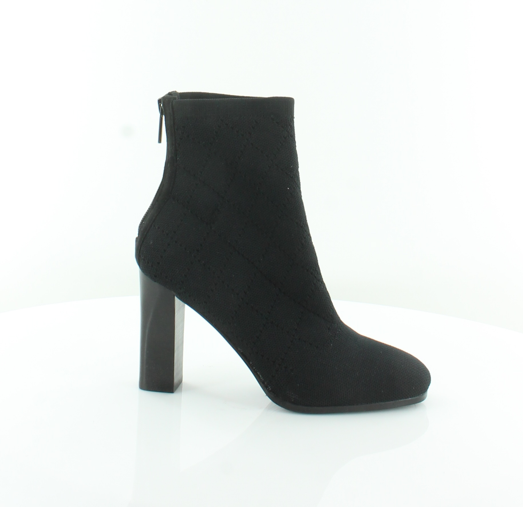 Impo Impo Impo nuevo Roble Negro botas Zapatos Talla 6 M para mujer precio minorista sugerido por el fabricante  99 5aaeee