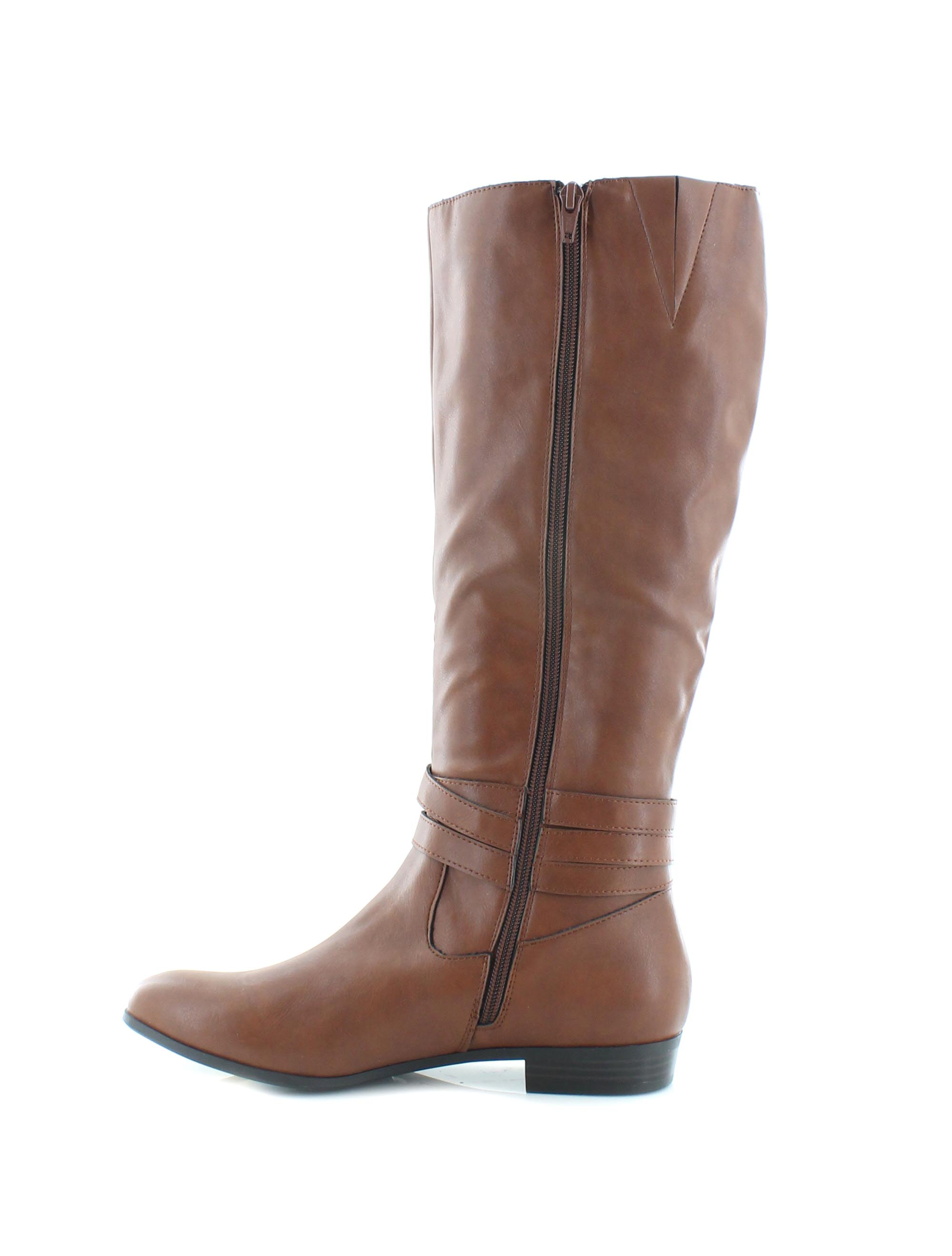817a975bc34 Style Style Style   Co. FRIDAA Women s Boots Barrel 435622 - boxing ...