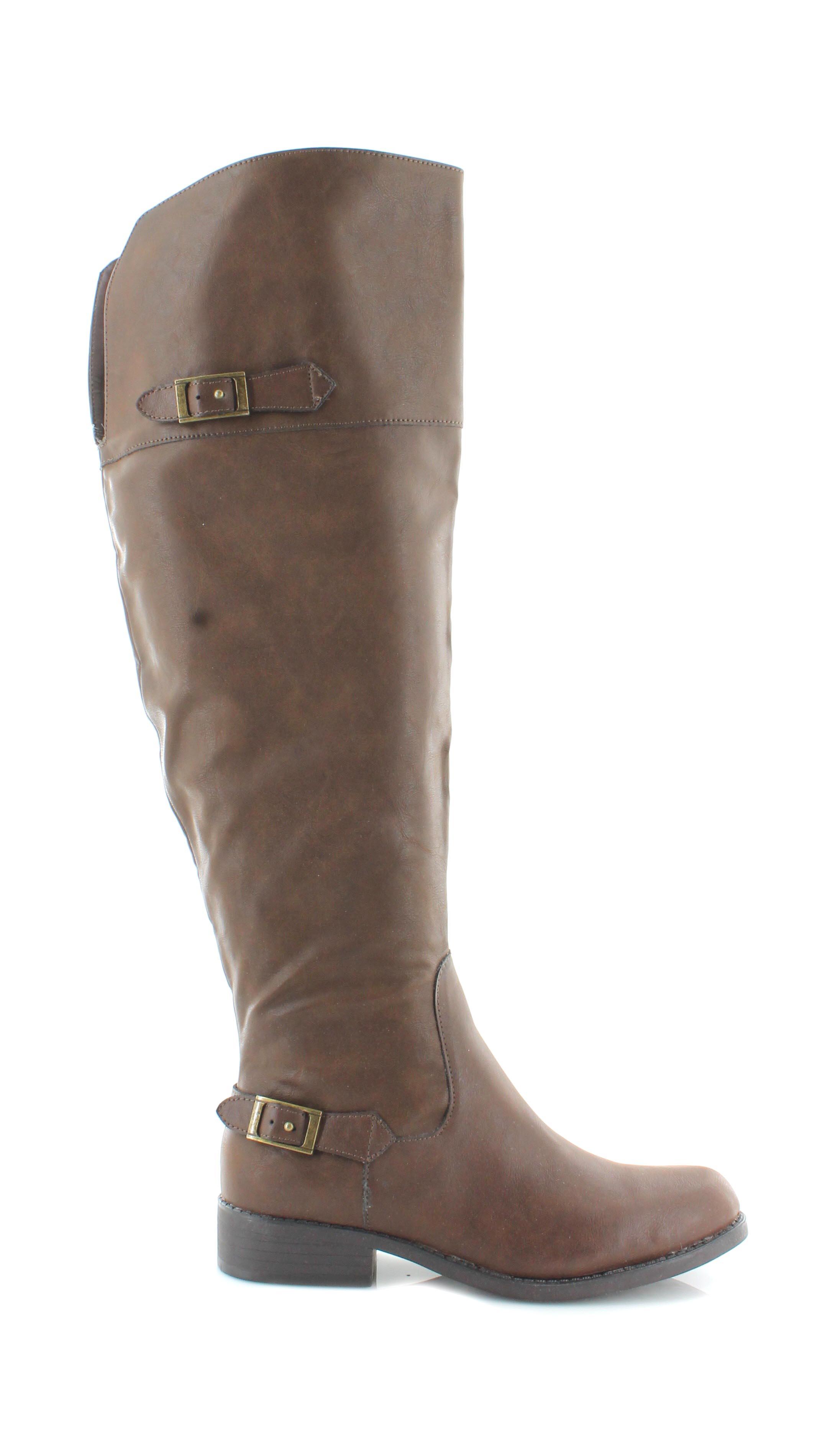 American Rag Ada Women's Boots Brown