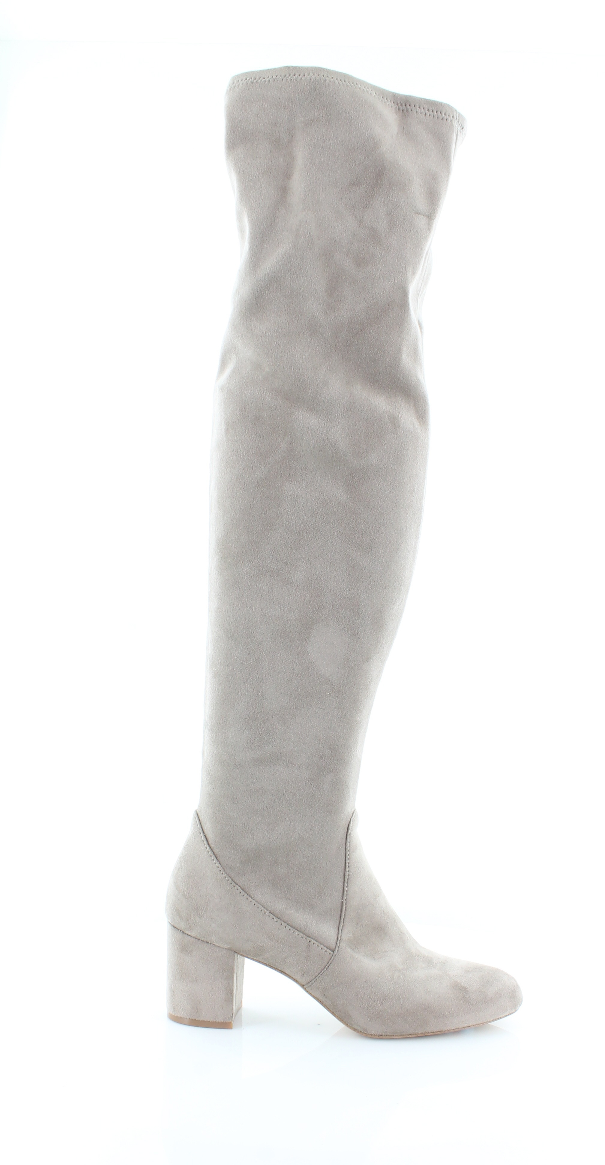Inclus International Concepts Rikkie marron chaussures Pointure 9 M bottes fabricants Standard prix de détail  119.99