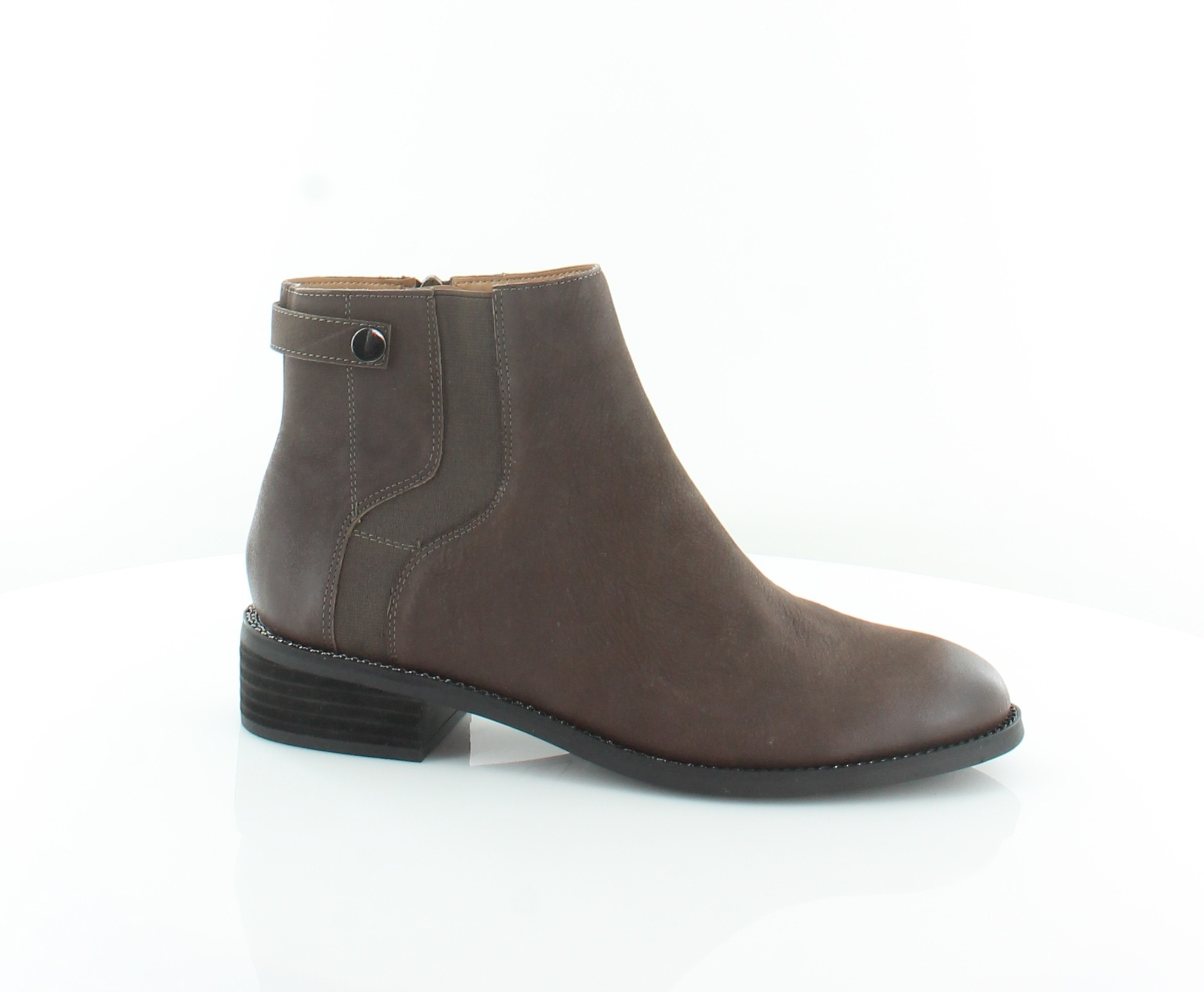 Franco Sarto Brandy Women's Boots Peat