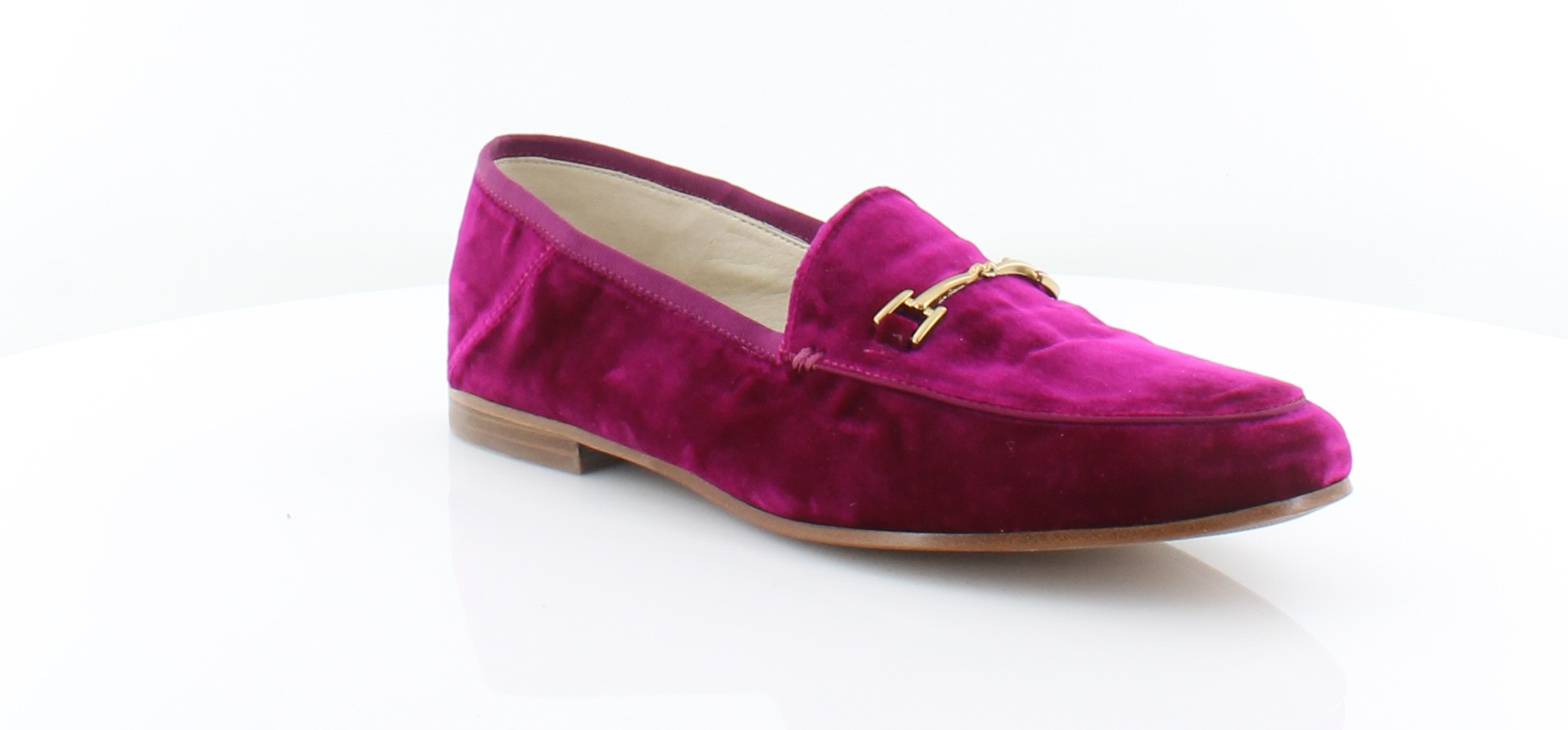 5750463eb Sam Edelman Loraine Pink Womens Shoes Size 10 M Flats for sale ...