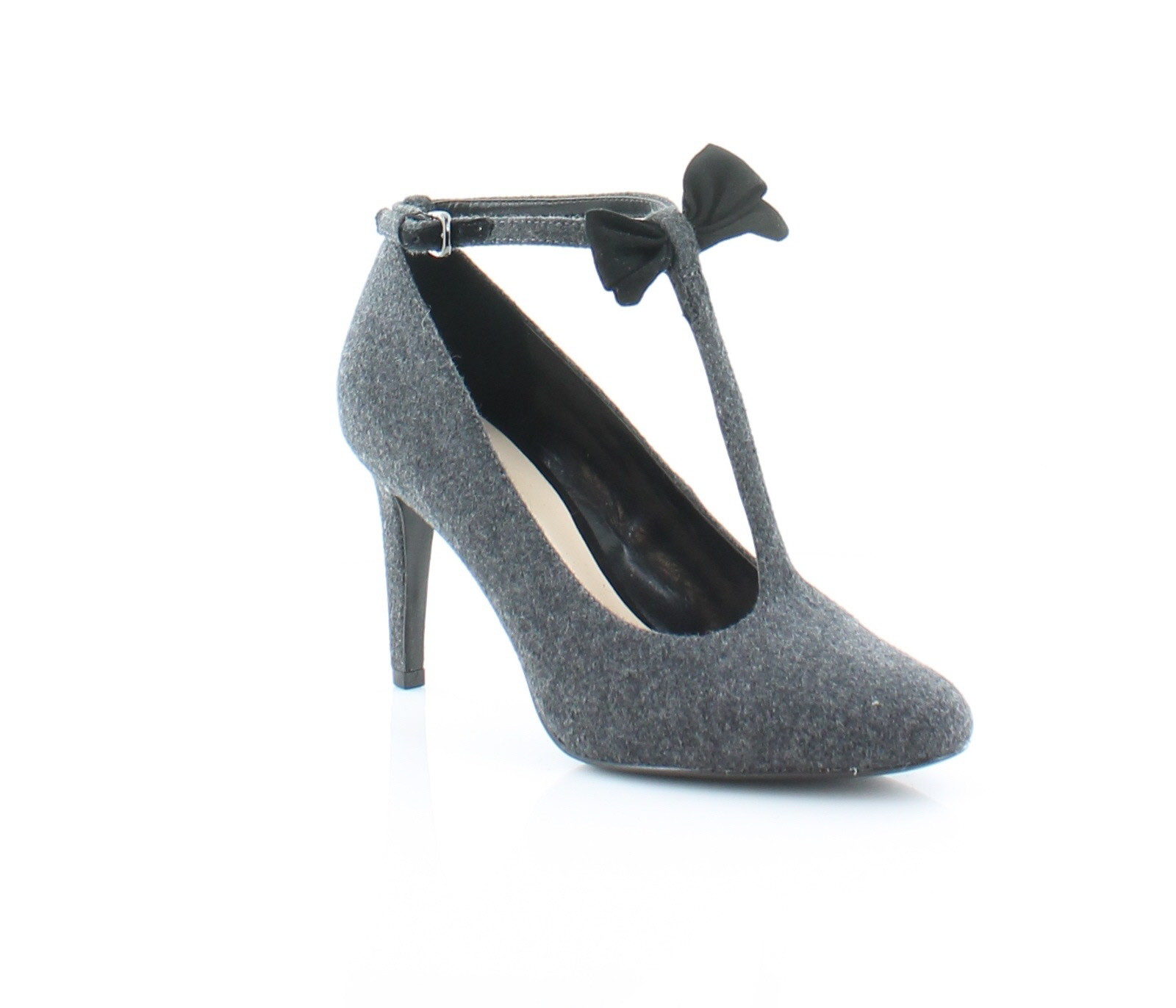 "BCBGeneration PARADE2 Womens Platform Shoes SZ 8 M Tan Dark Brown 5"" Heel Sale"