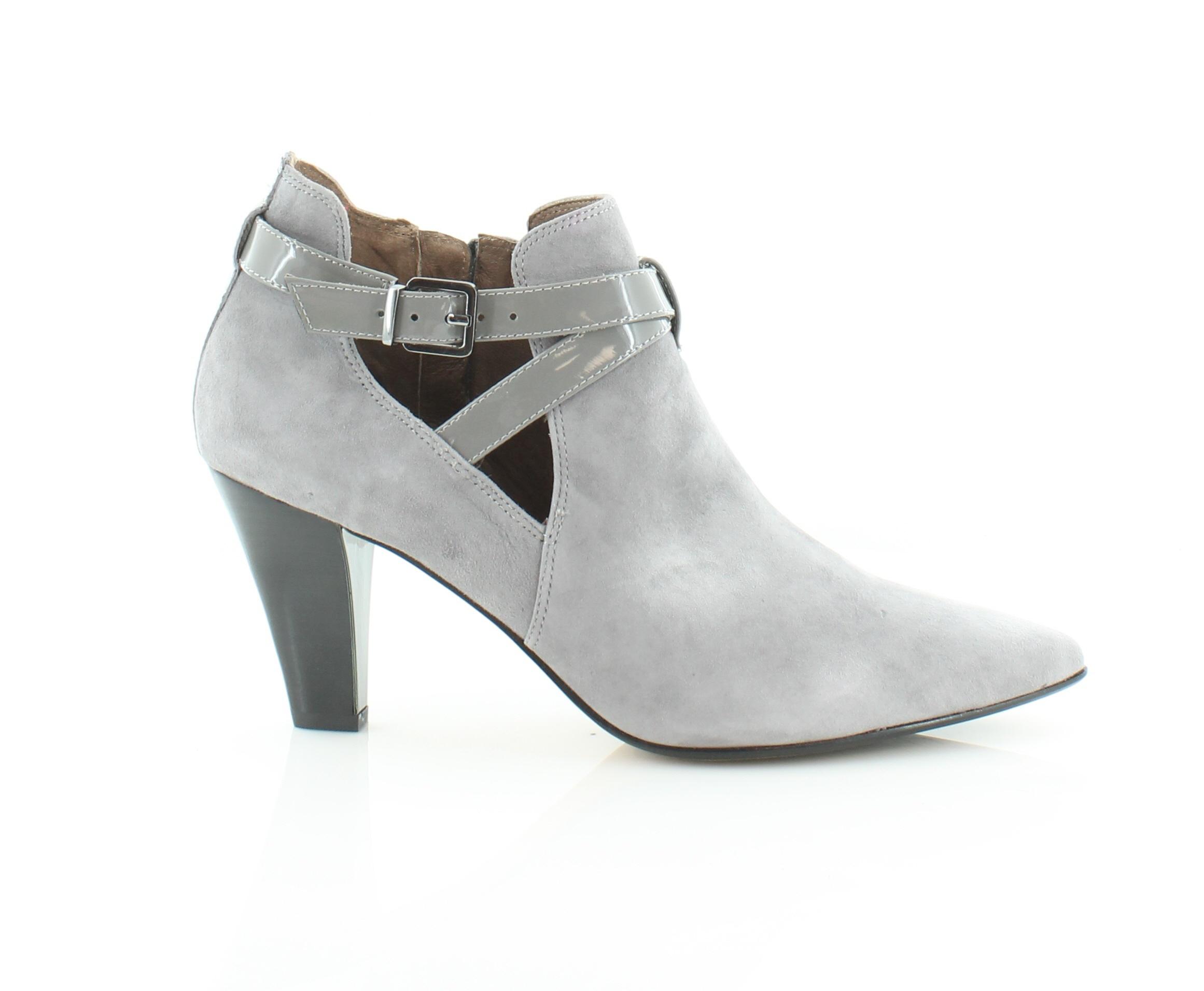 tutti i prodotti ottengono fino al 34% di sconto Donald J Pliner Tamy Donna    stivali Storm  marchi di moda