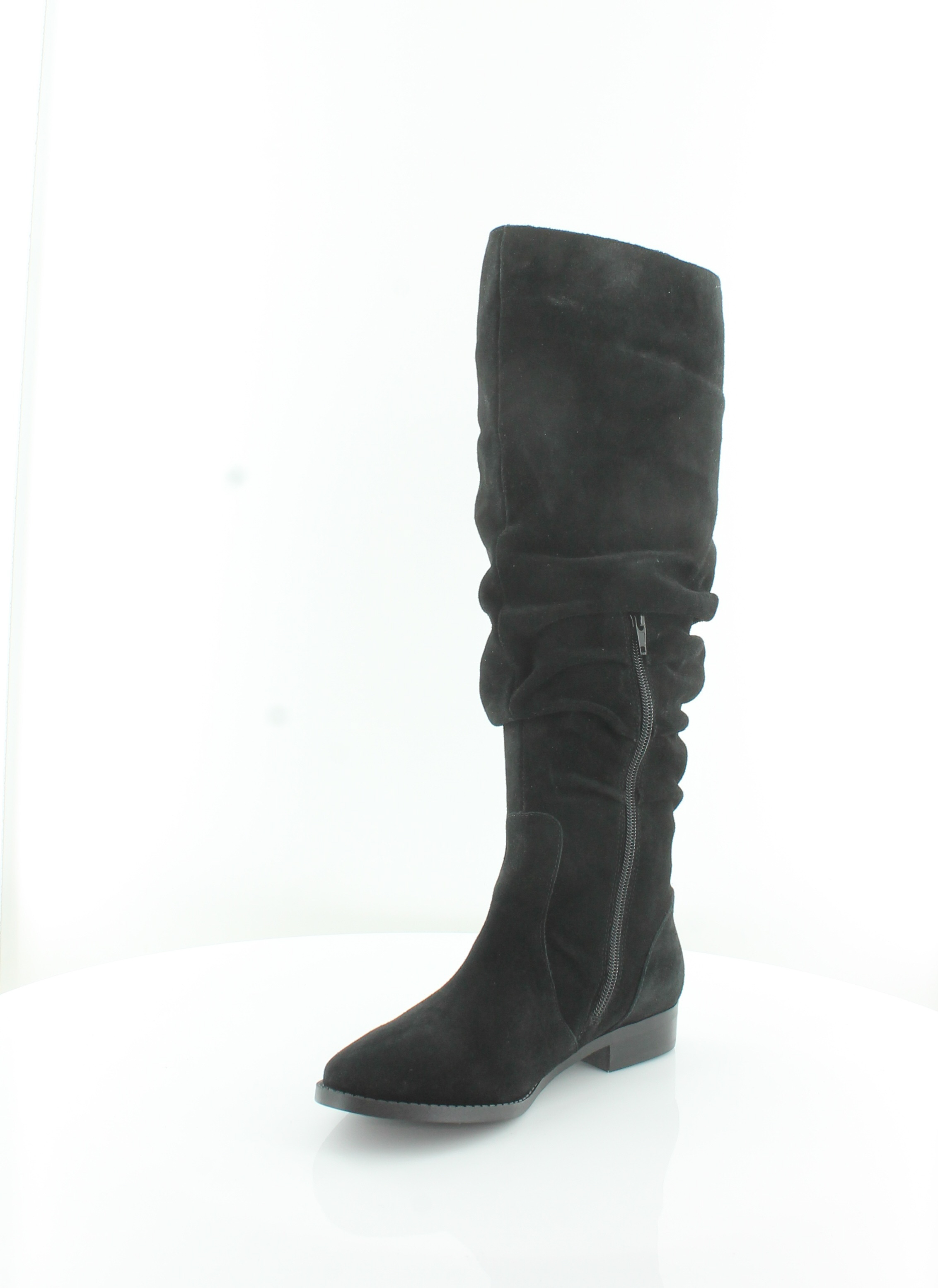 98756e181f1 ... Picture 2 of 5  Picture 3 of 5  Picture 4 of 5. 2. Steve Madden New  Beacon Black Womens ...