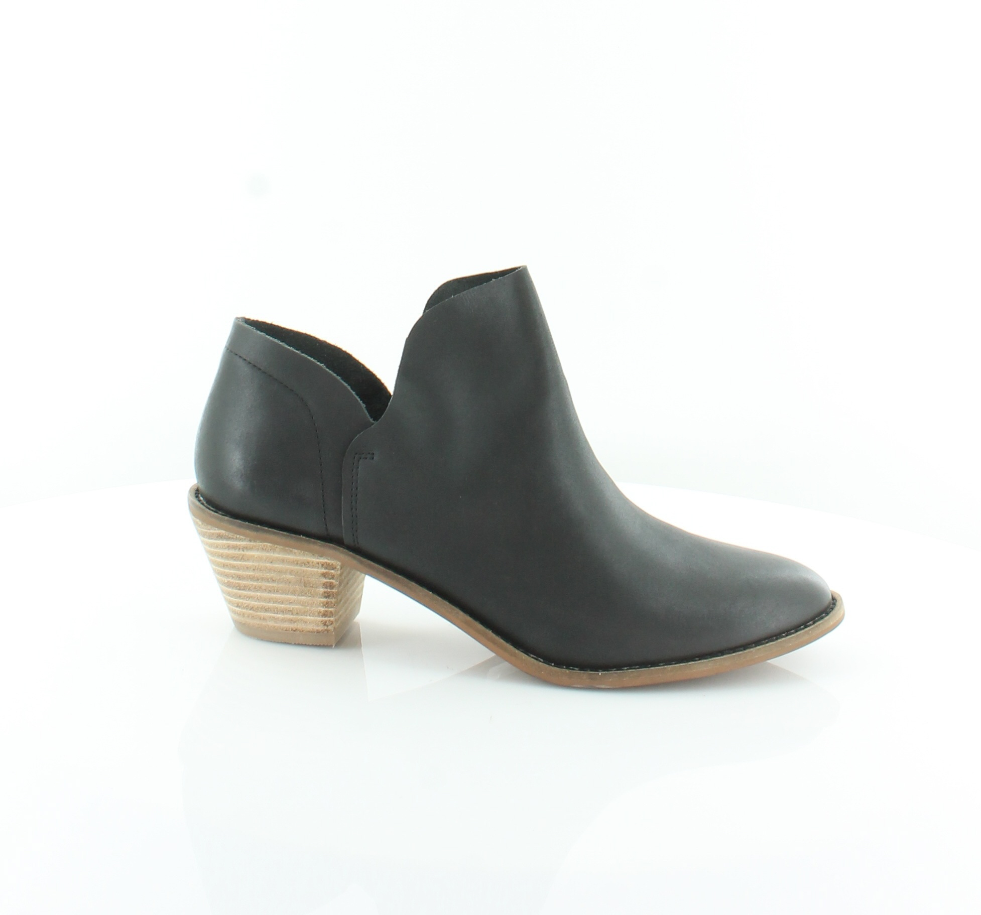 alla moda Kelsi Dagger Brooklyn New Kenmare Kenmare Kenmare nero donna scarpe Dimensione 10 M stivali MSRP  140  fino al 50% di sconto