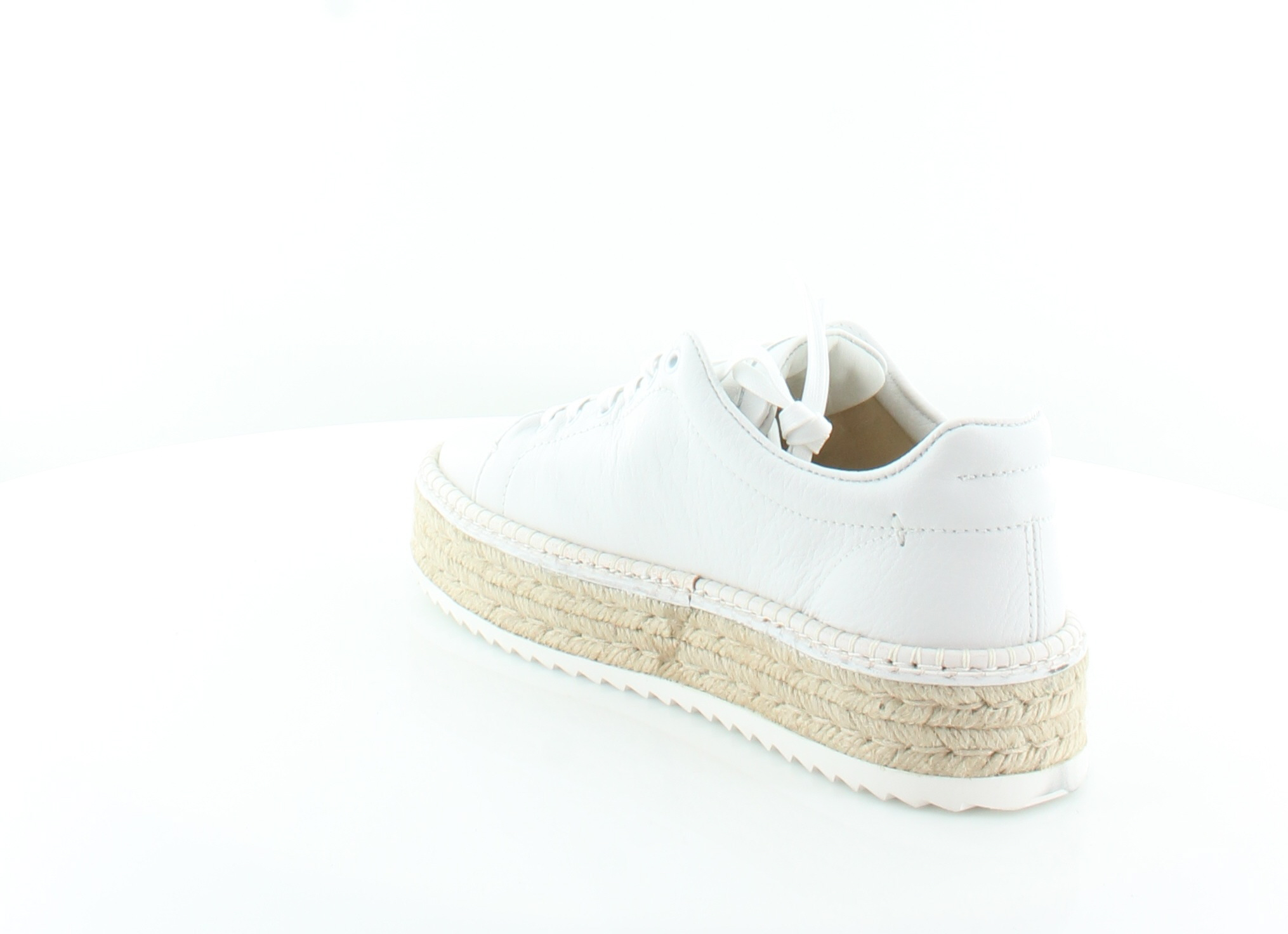 Rag & bone New Kent Kent Kent White Womens shoes Size 7 M Fashion Sneakers MSRP  350 727956