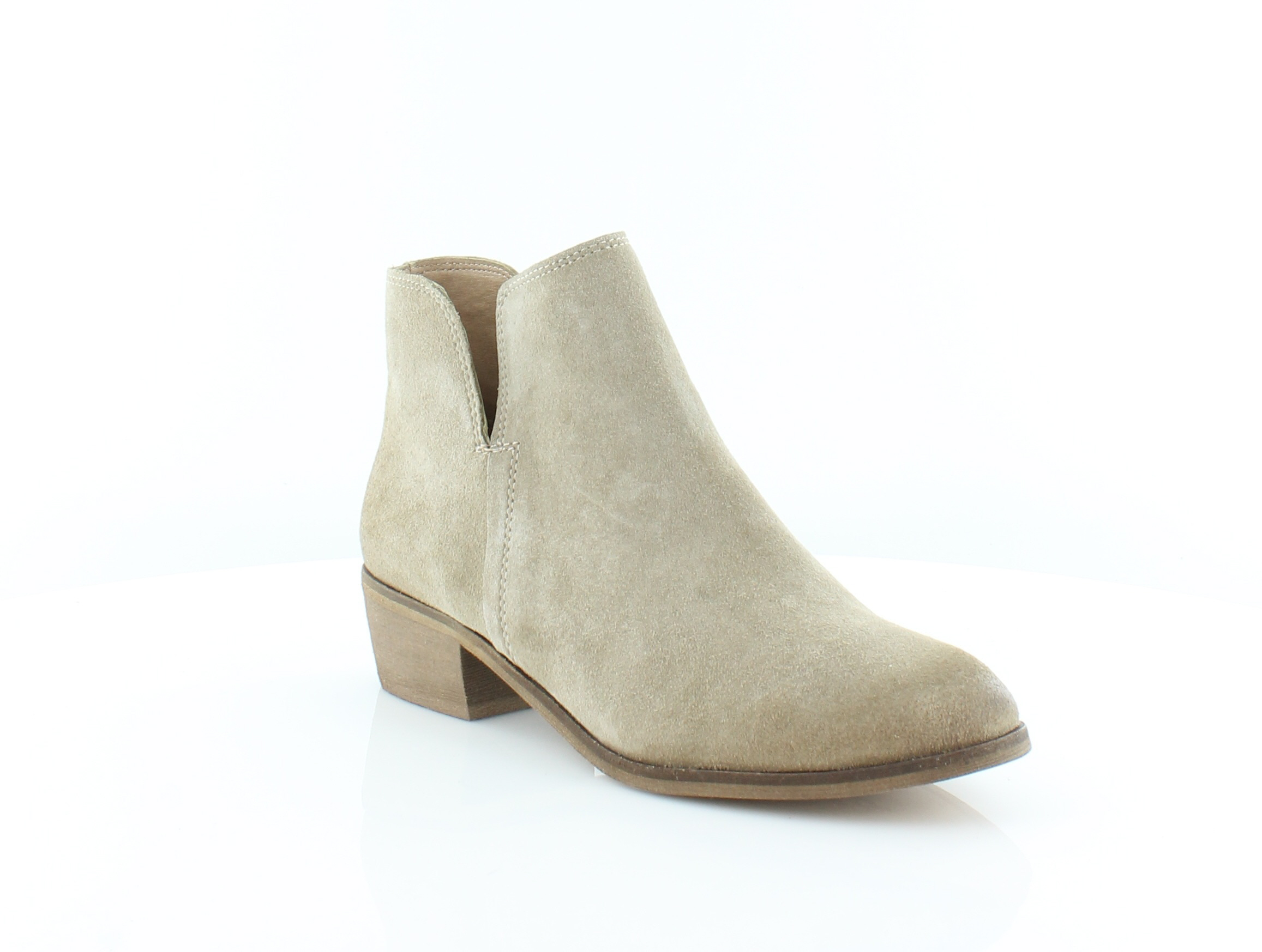 Splendid Women Boots Splendid Hamptyn Boots