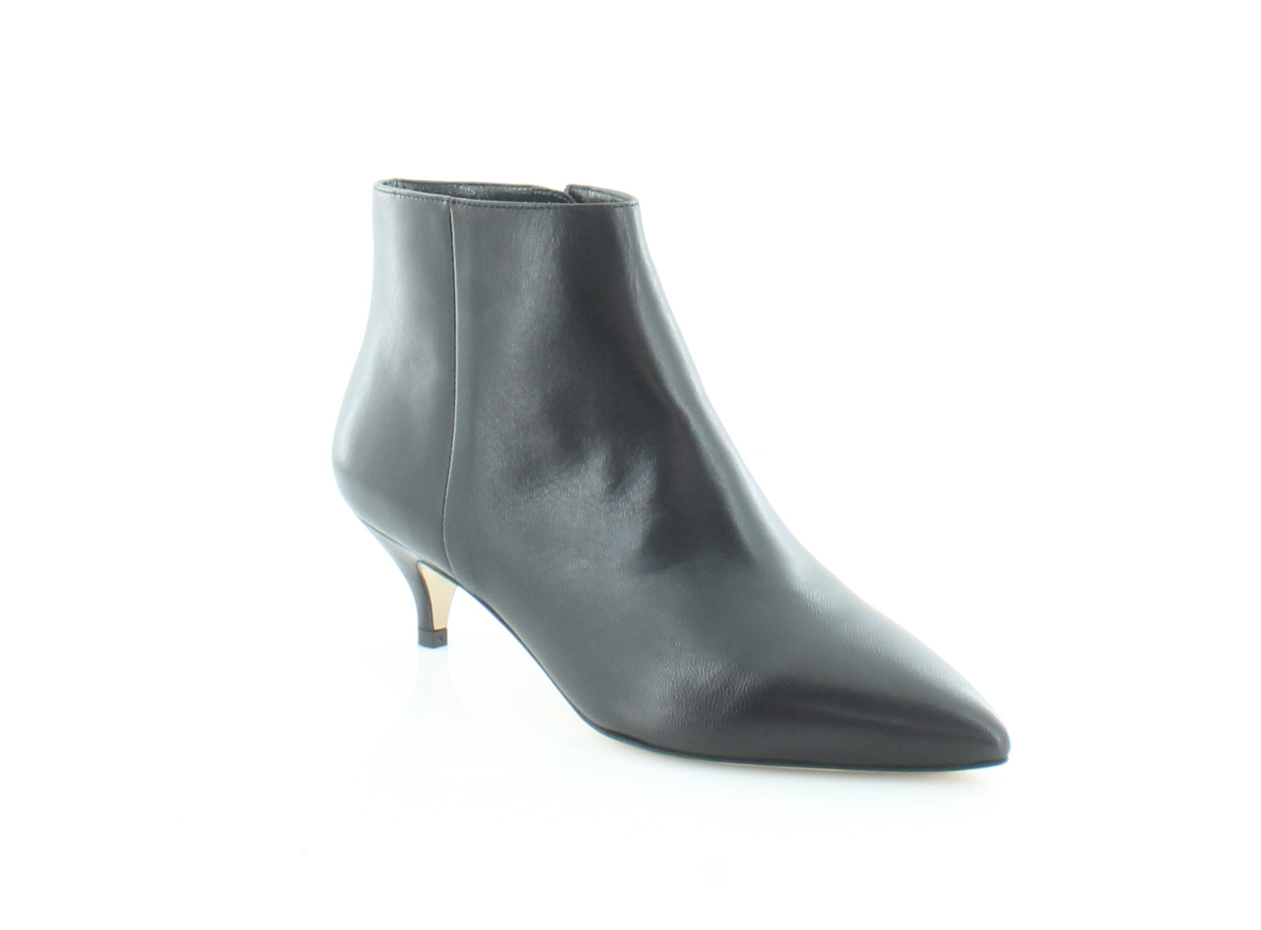d14ffac75963 Kate Spade New Olly Black Womens Shoes Size 5.5 M Boots MSRP  298 ...